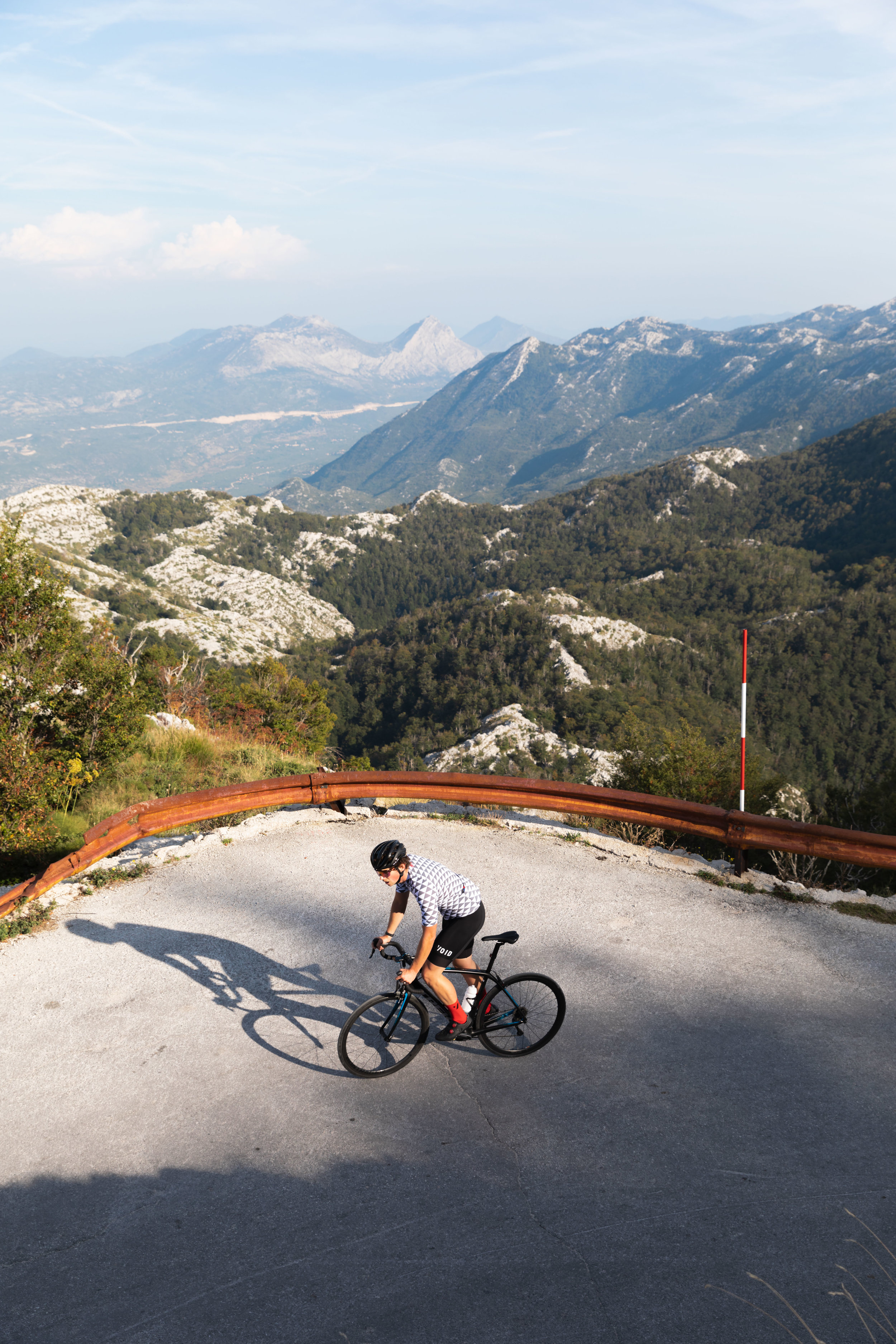 BenReadPhotography_Cyclist_BigRide_Croatia-93.jpg