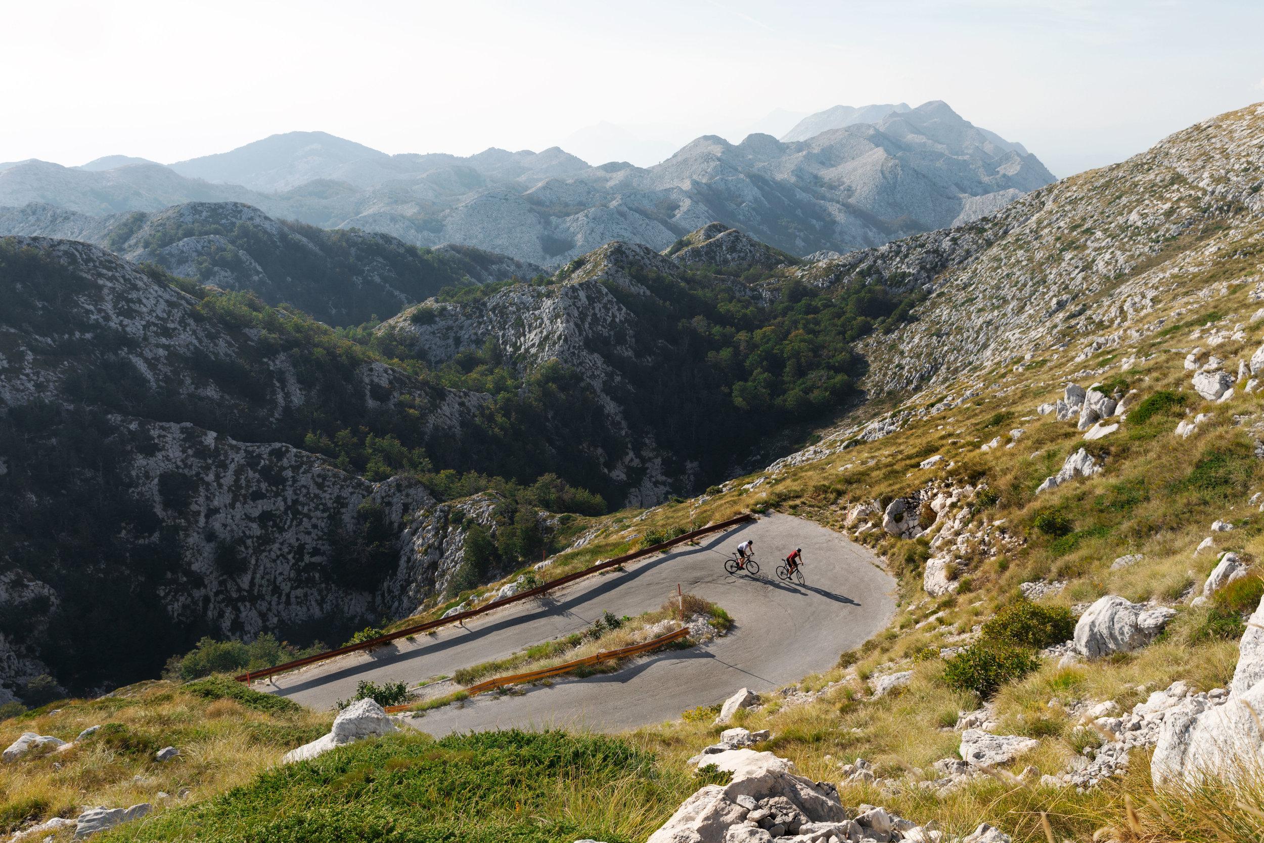 BenReadPhotography_Cyclist_BigRide_Croatia-97.jpg