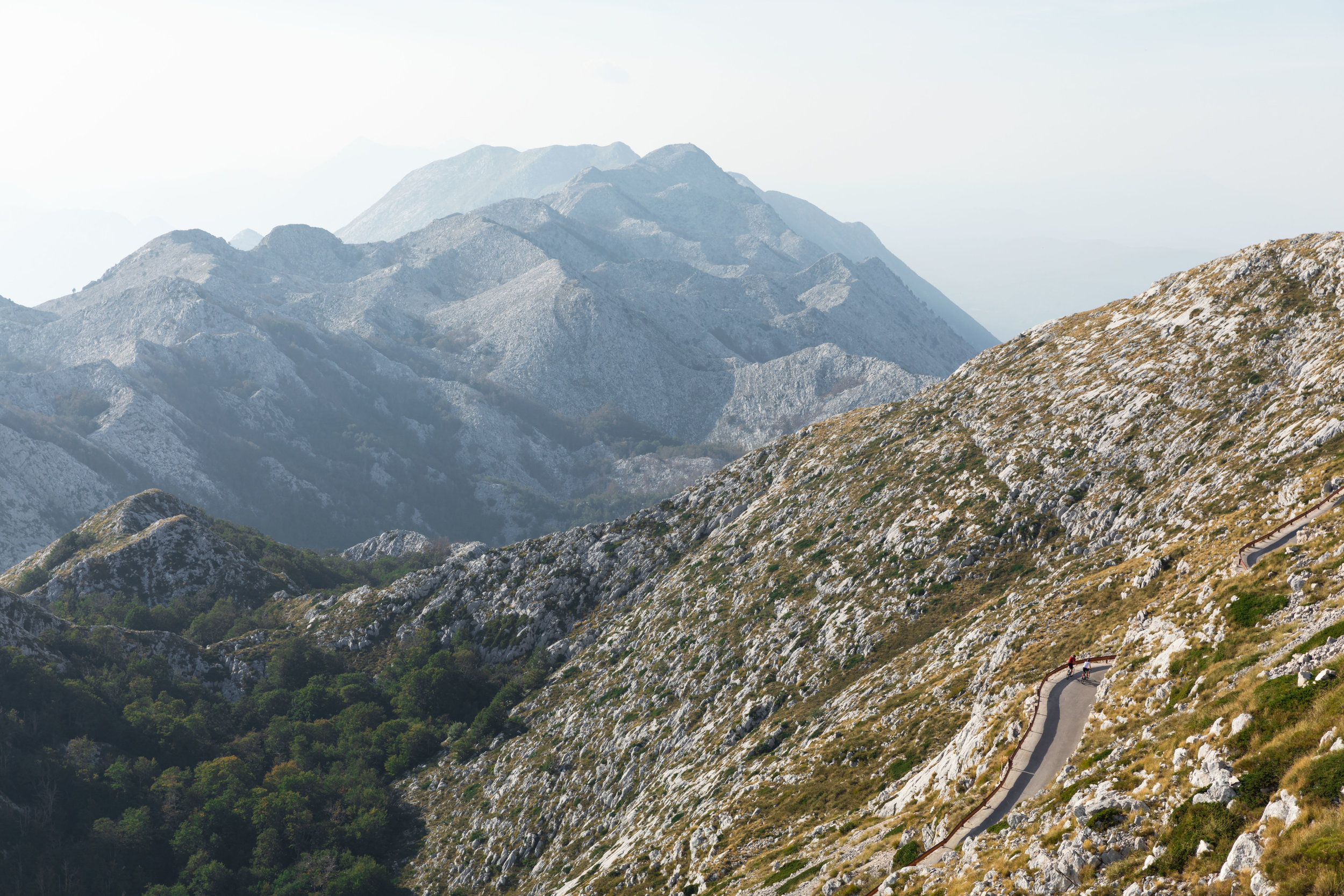 BenReadPhotography_Cyclist_BigRide_Croatia-101.jpg