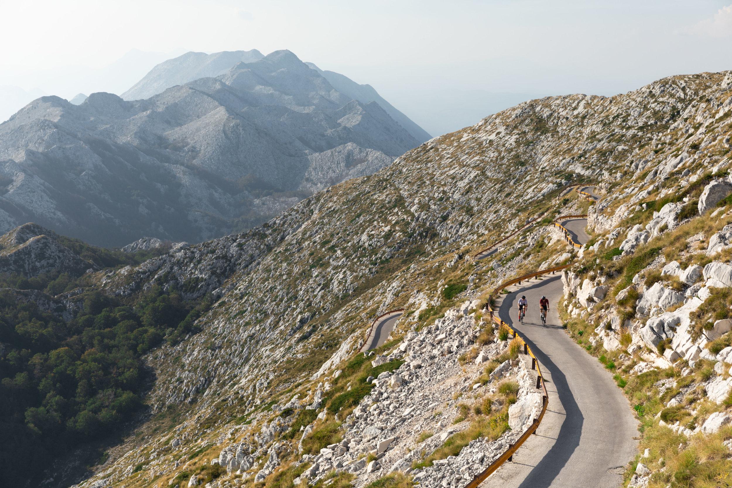 BenReadPhotography_Cyclist_BigRide_Croatia-102.jpg