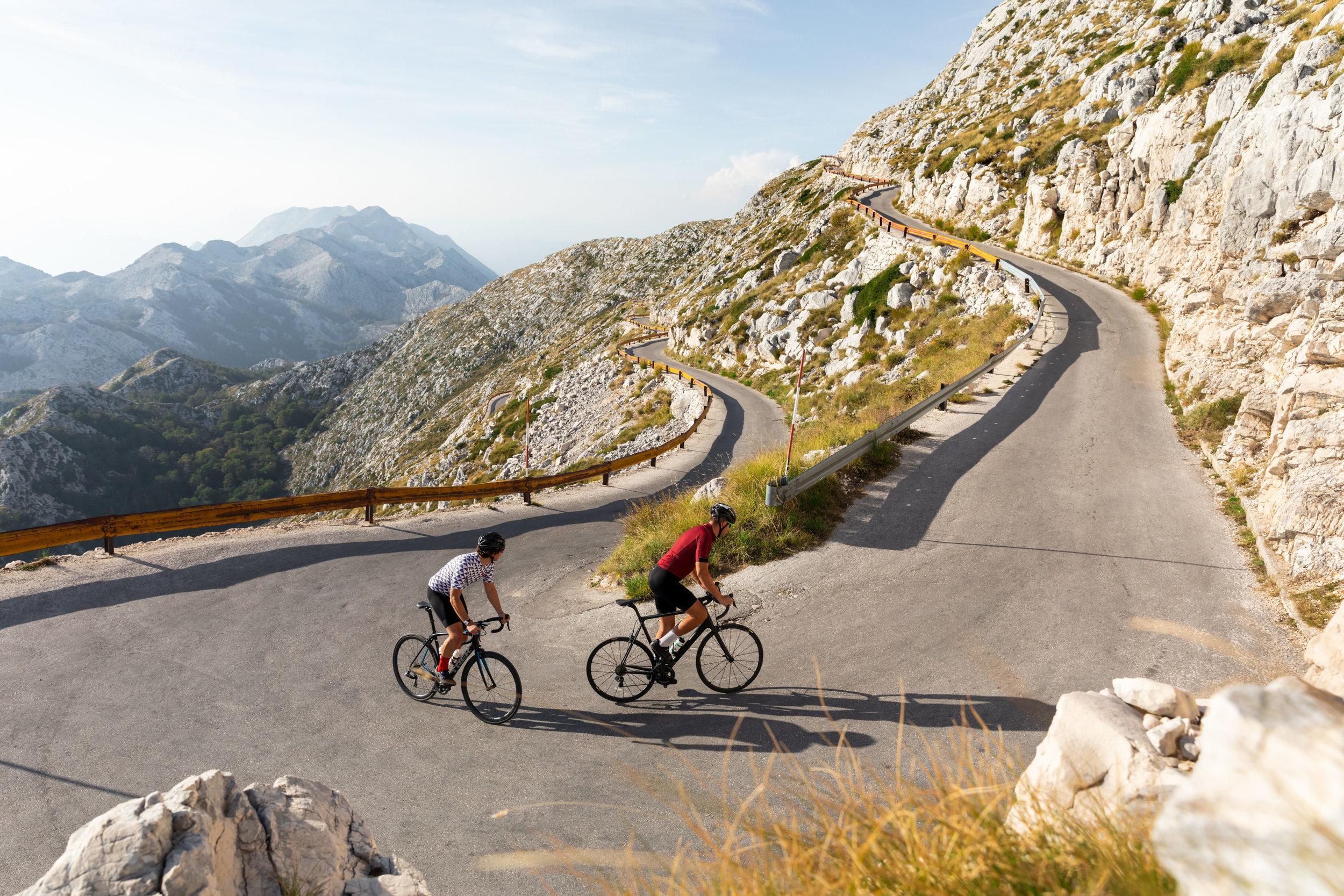 BenReadPhotography_Cyclist_BigRide_Croatia-103.jpg