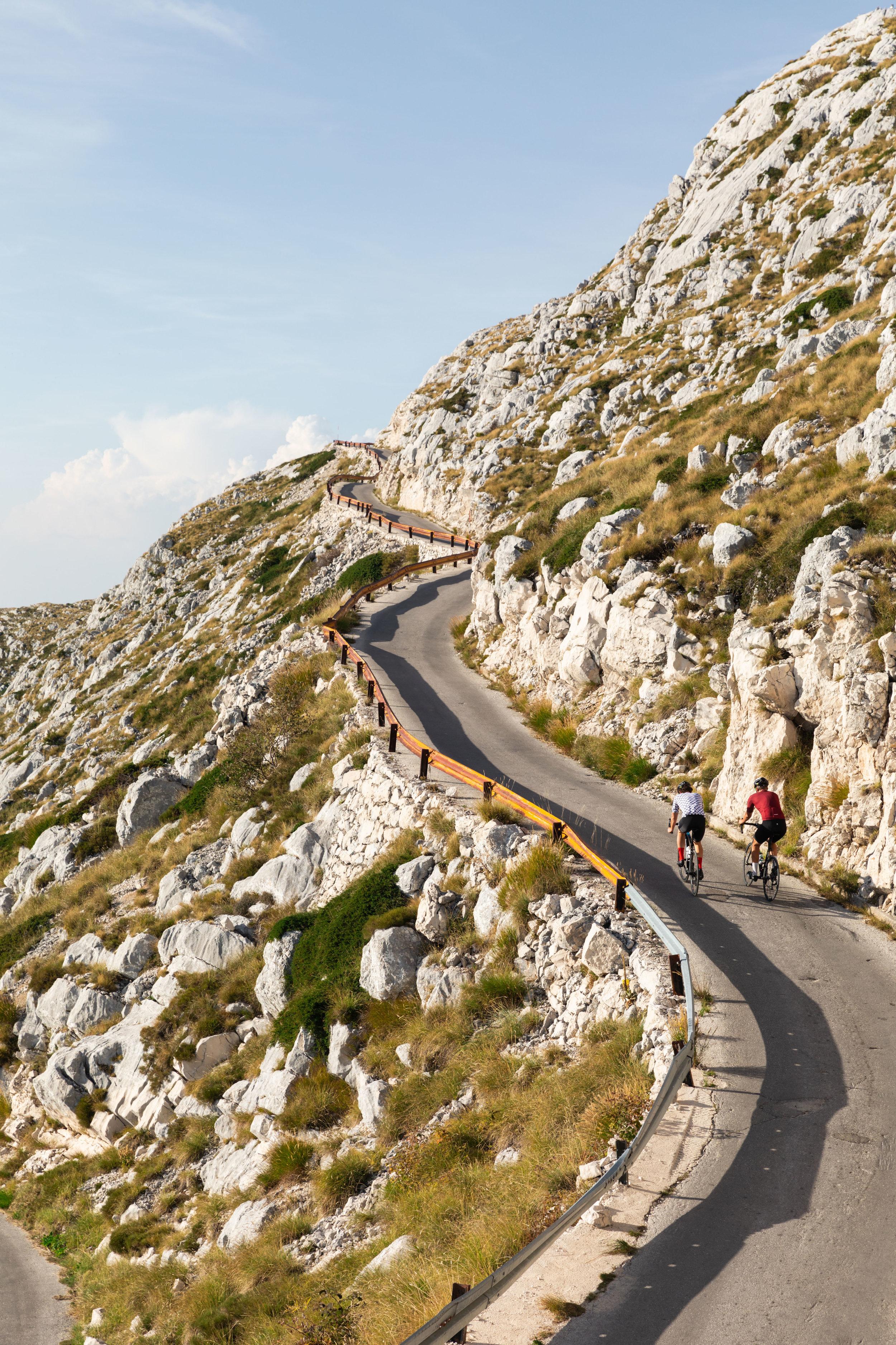 BenReadPhotography_Cyclist_BigRide_Croatia-104.jpg