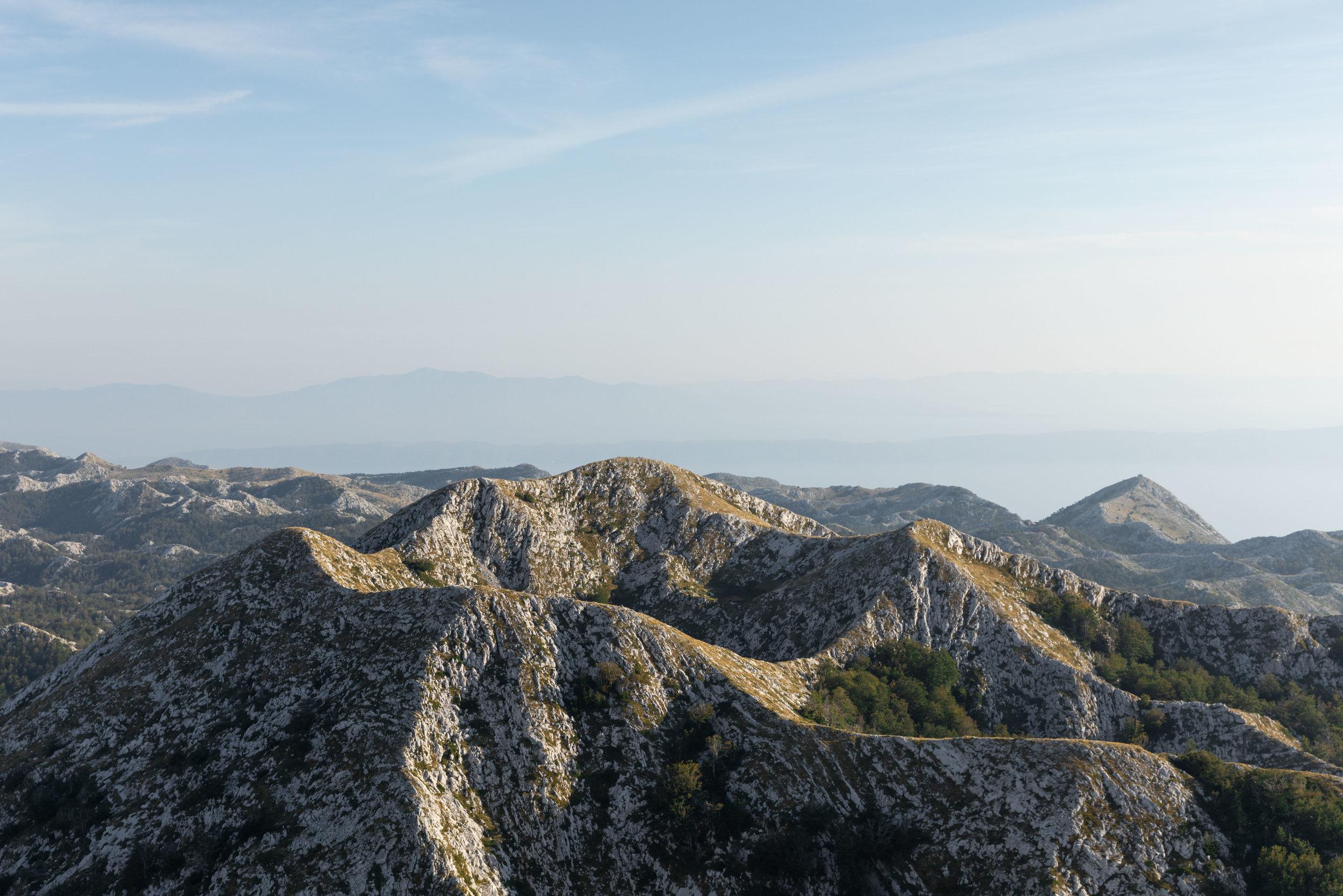 BenReadPhotography_Cyclist_BigRide_Croatia-106.jpg