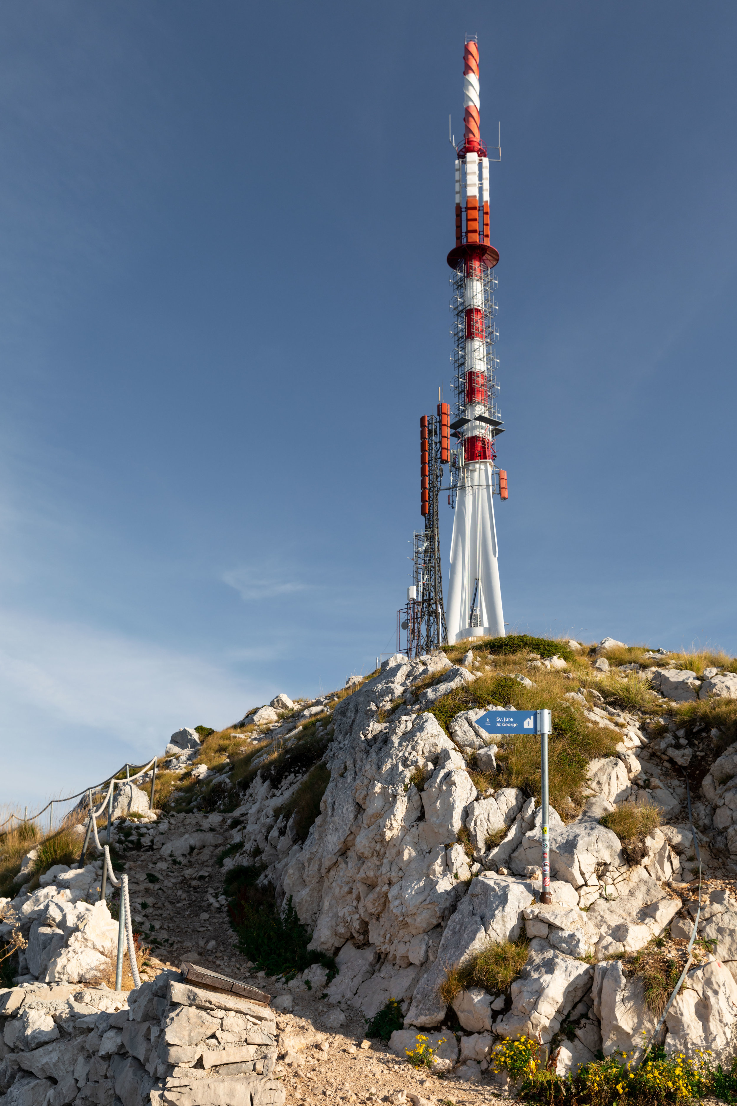BenReadPhotography_Cyclist_BigRide_Croatia-108.jpg