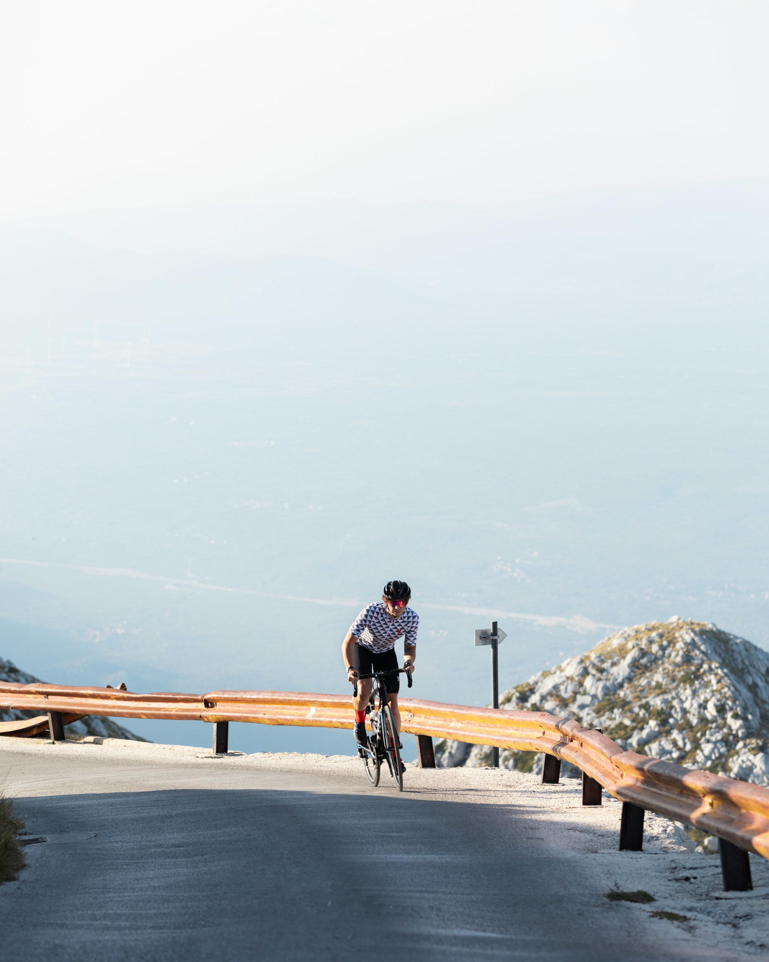 BenReadPhotography_Cyclist_BigRide_Croatia-115.jpg