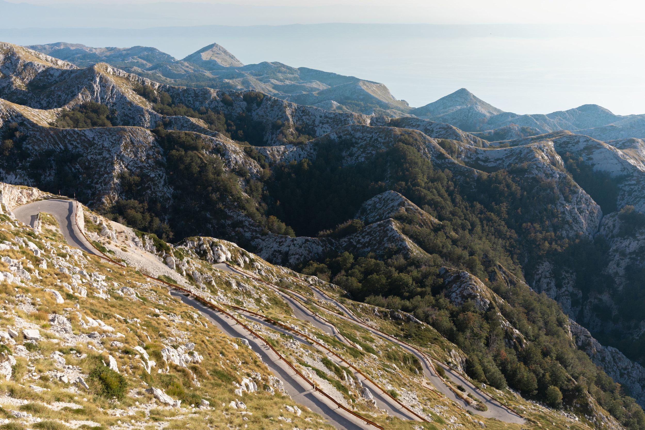 BenReadPhotography_Cyclist_BigRide_Croatia-111.jpg