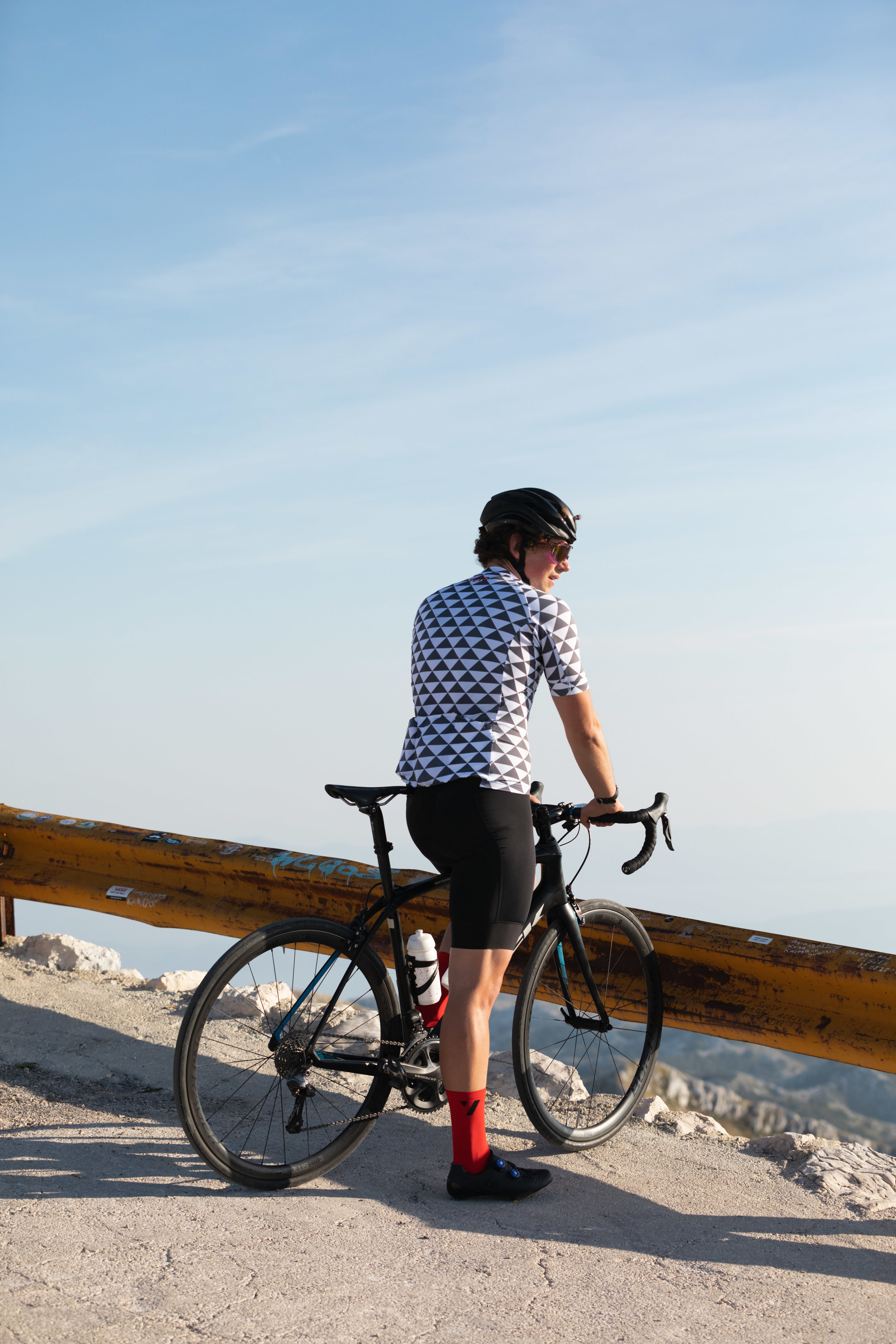 BenReadPhotography_Cyclist_BigRide_Croatia-119.jpg