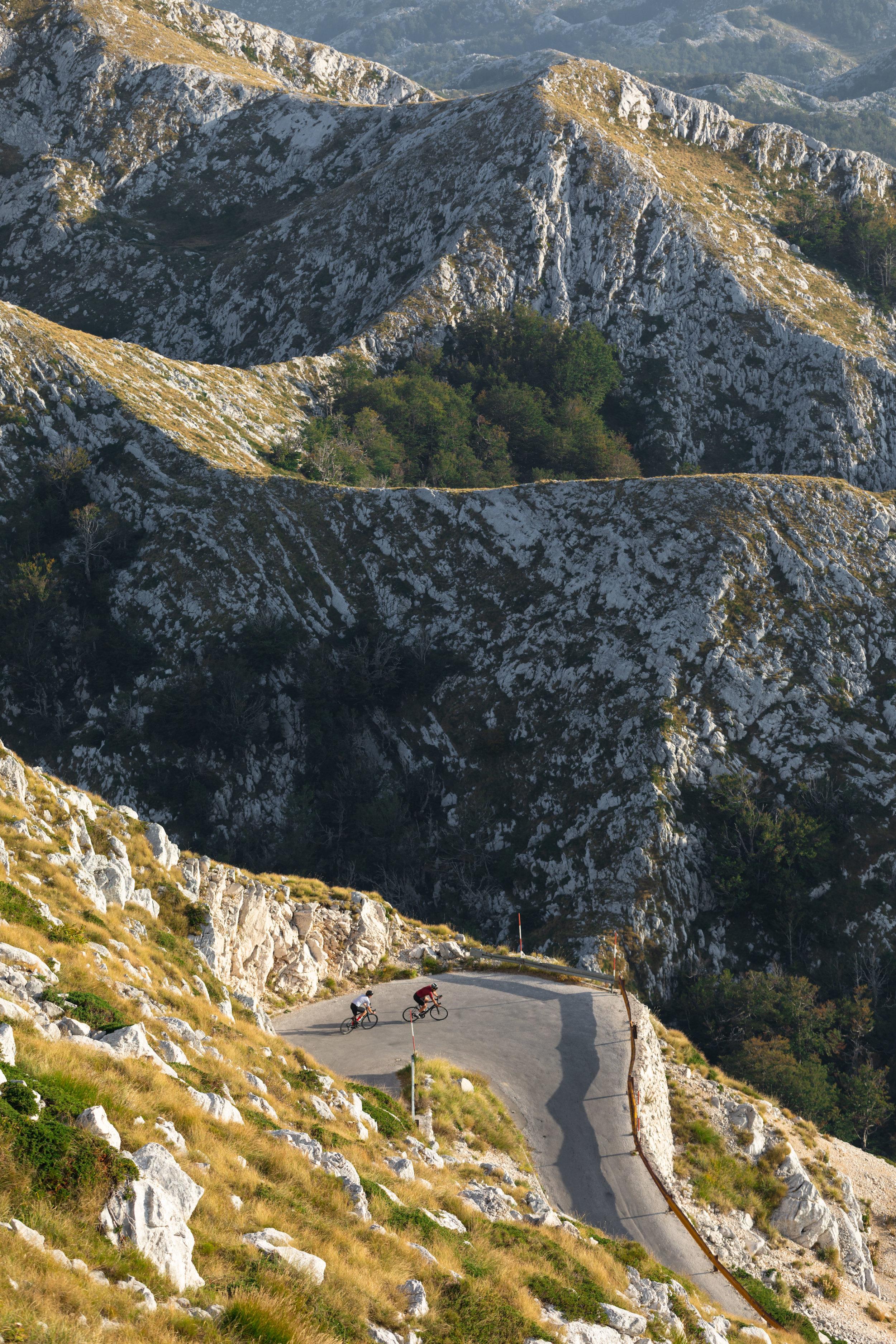 BenReadPhotography_Cyclist_BigRide_Croatia-124.jpg