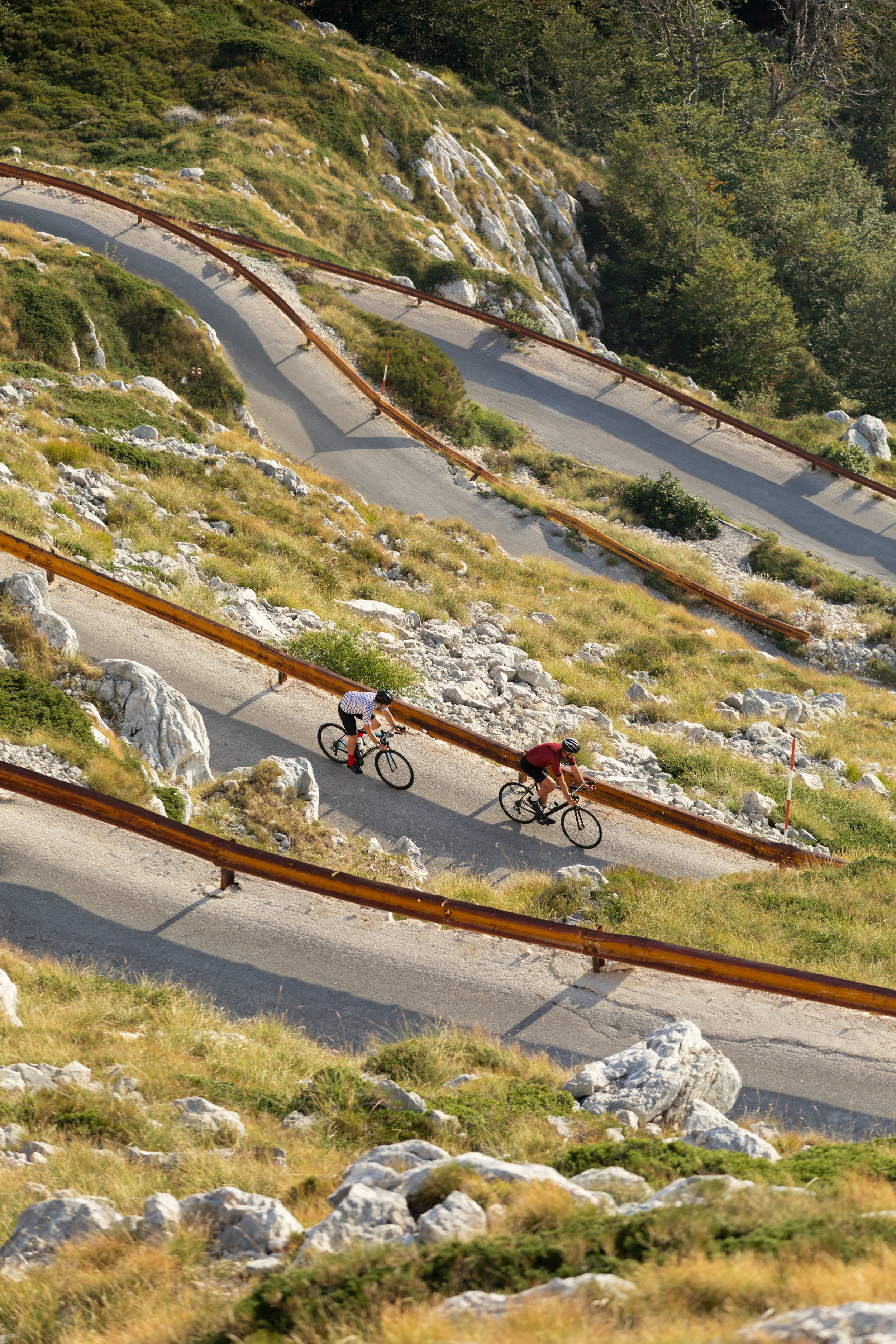 BenReadPhotography_Cyclist_BigRide_Croatia-126.jpg