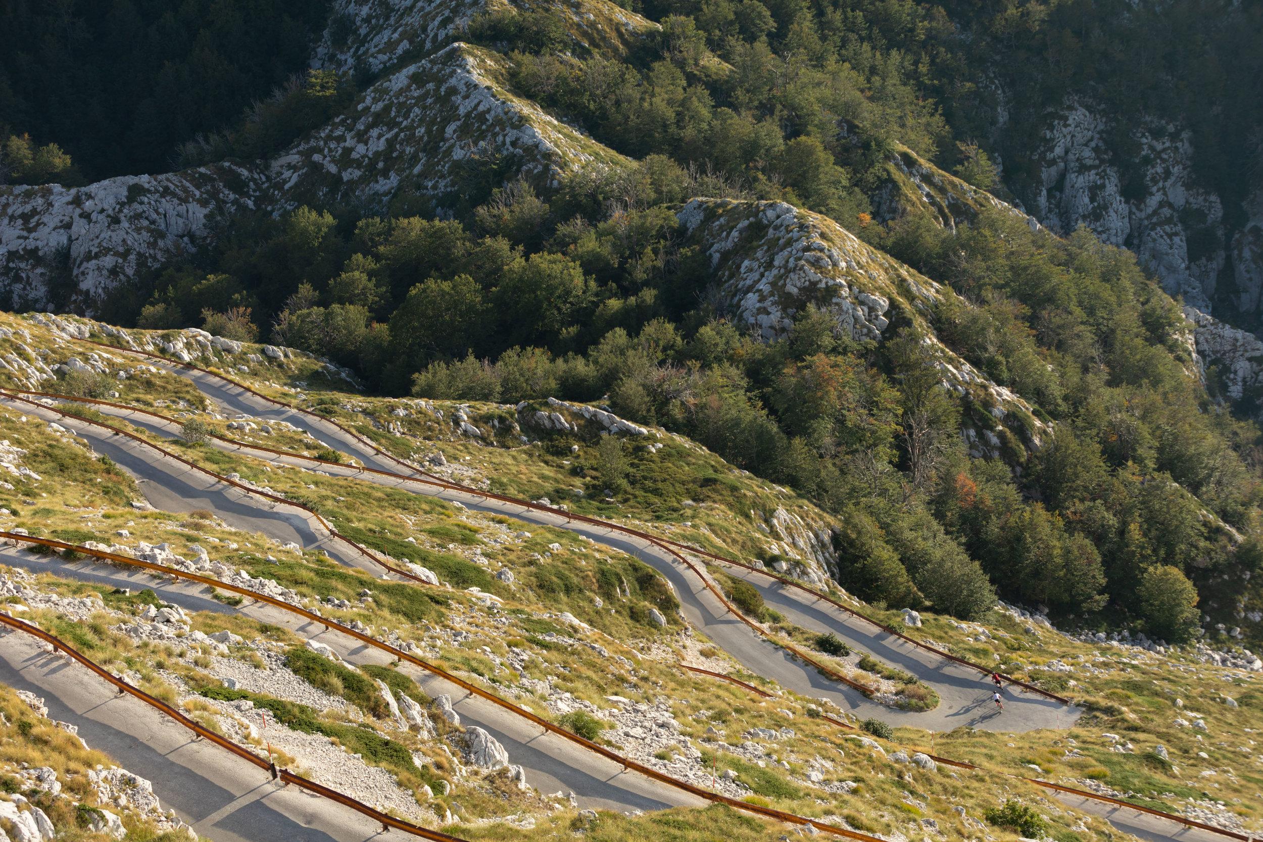BenReadPhotography_Cyclist_BigRide_Croatia-133.jpg