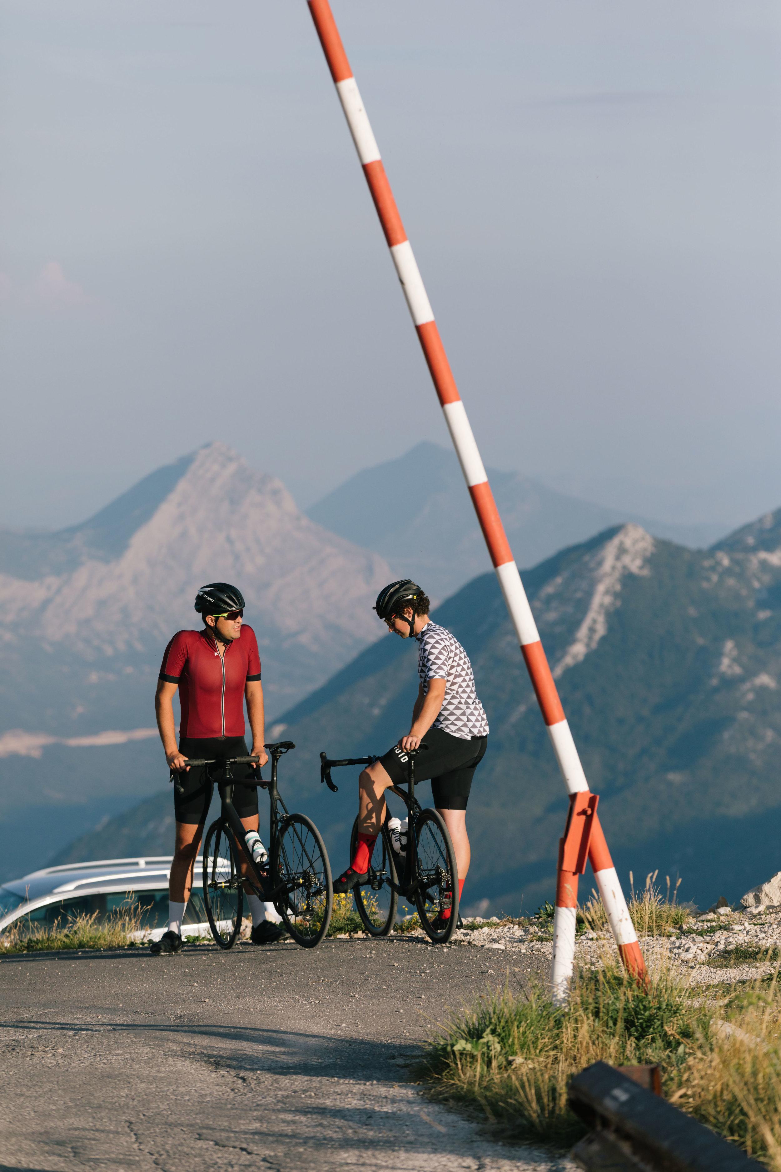 BenReadPhotography_Cyclist_BigRide_Croatia-137.jpg
