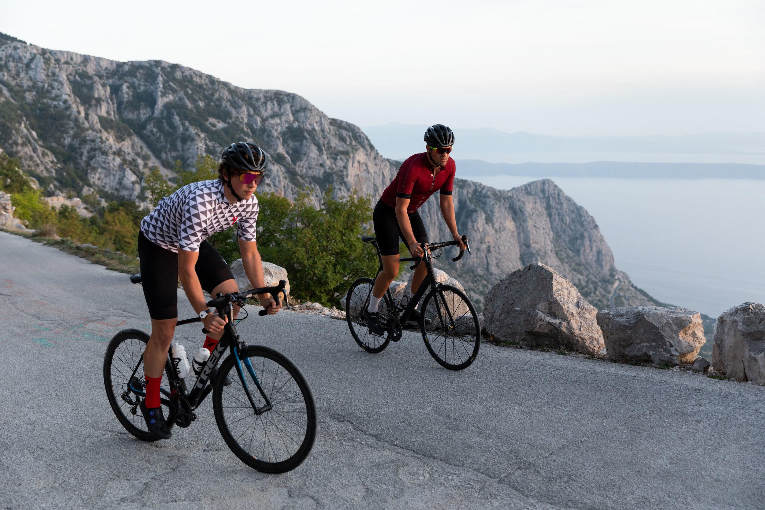 BenReadPhotography_Cyclist_BigRide_Croatia-140.jpg