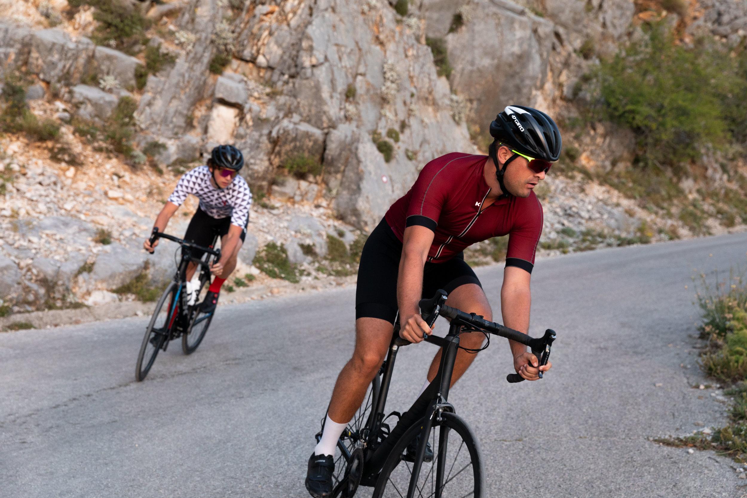 BenReadPhotography_Cyclist_BigRide_Croatia-144.jpg