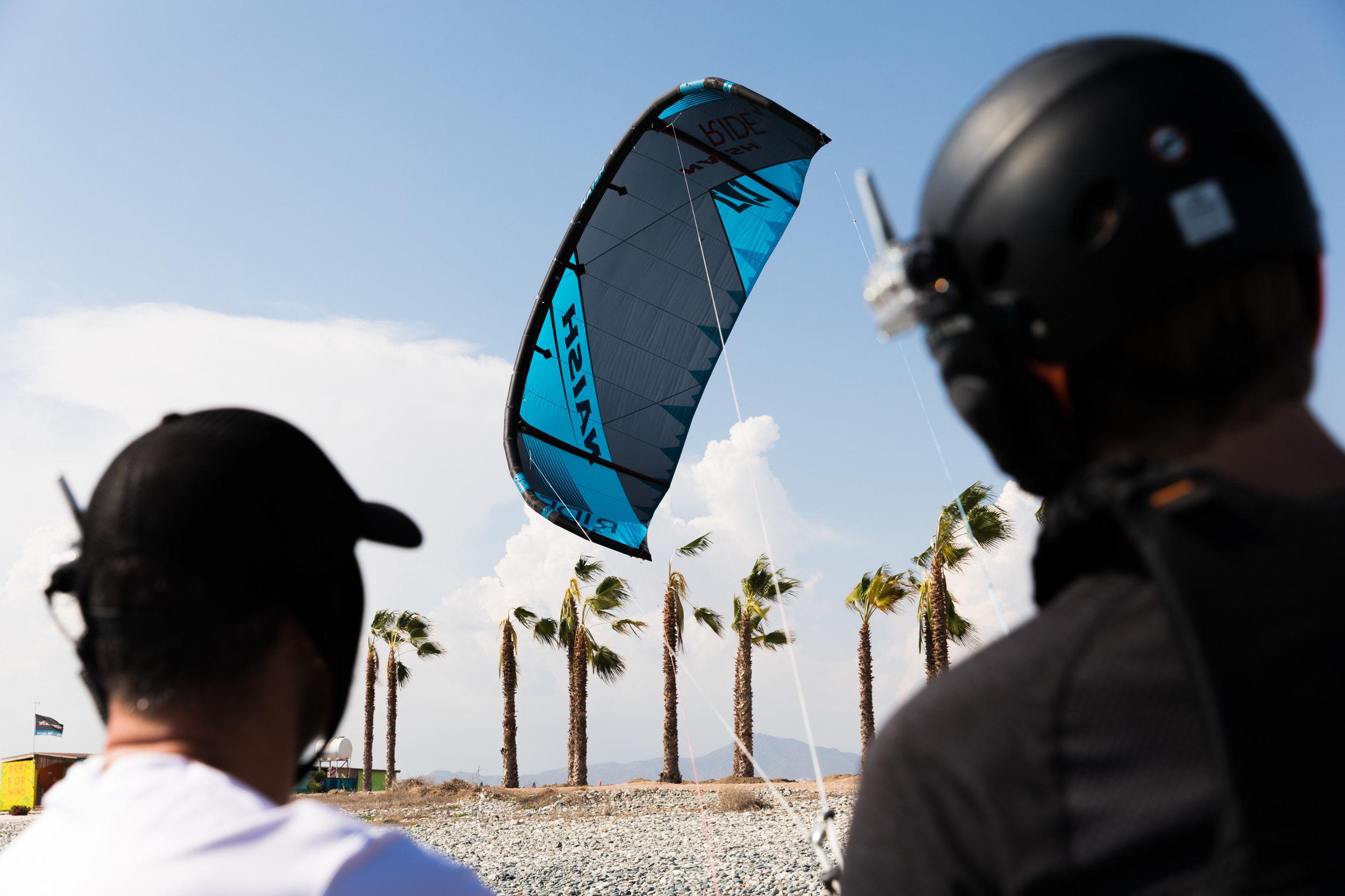 BenReadPhotography_TUI_Cyprus_Kiteboarding-19.jpg
