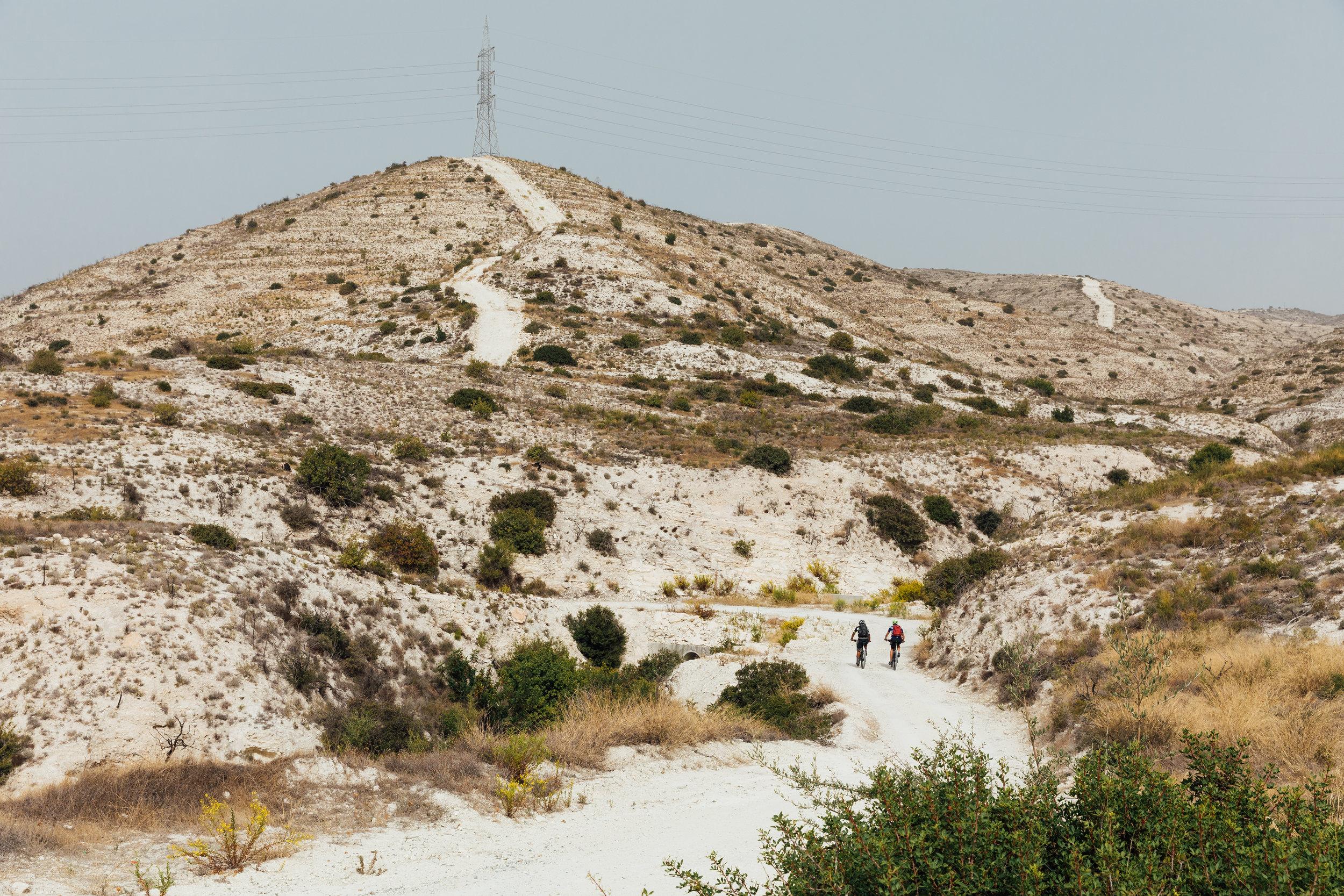 BenReadPhotography_TUI_Cyprus_MTB-22.jpg