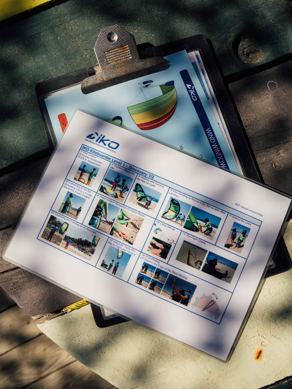 BenReadPhotography_TUI-Flyjournal-Kiteboarding-3.jpg