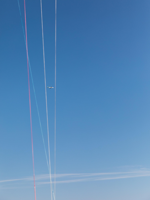 BenReadPhotography_TUI-Flyjournal-Kiteboarding-15.jpg