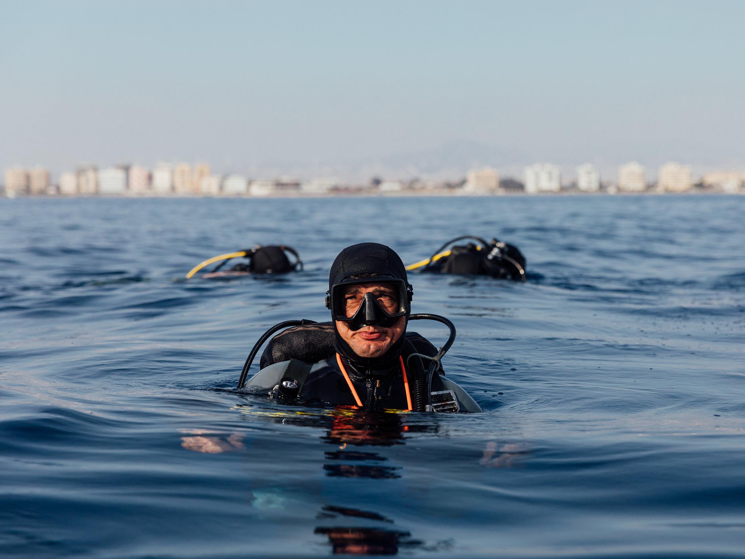 BenReadPhotography_TUI-Flyjournal-Diving-8.jpg