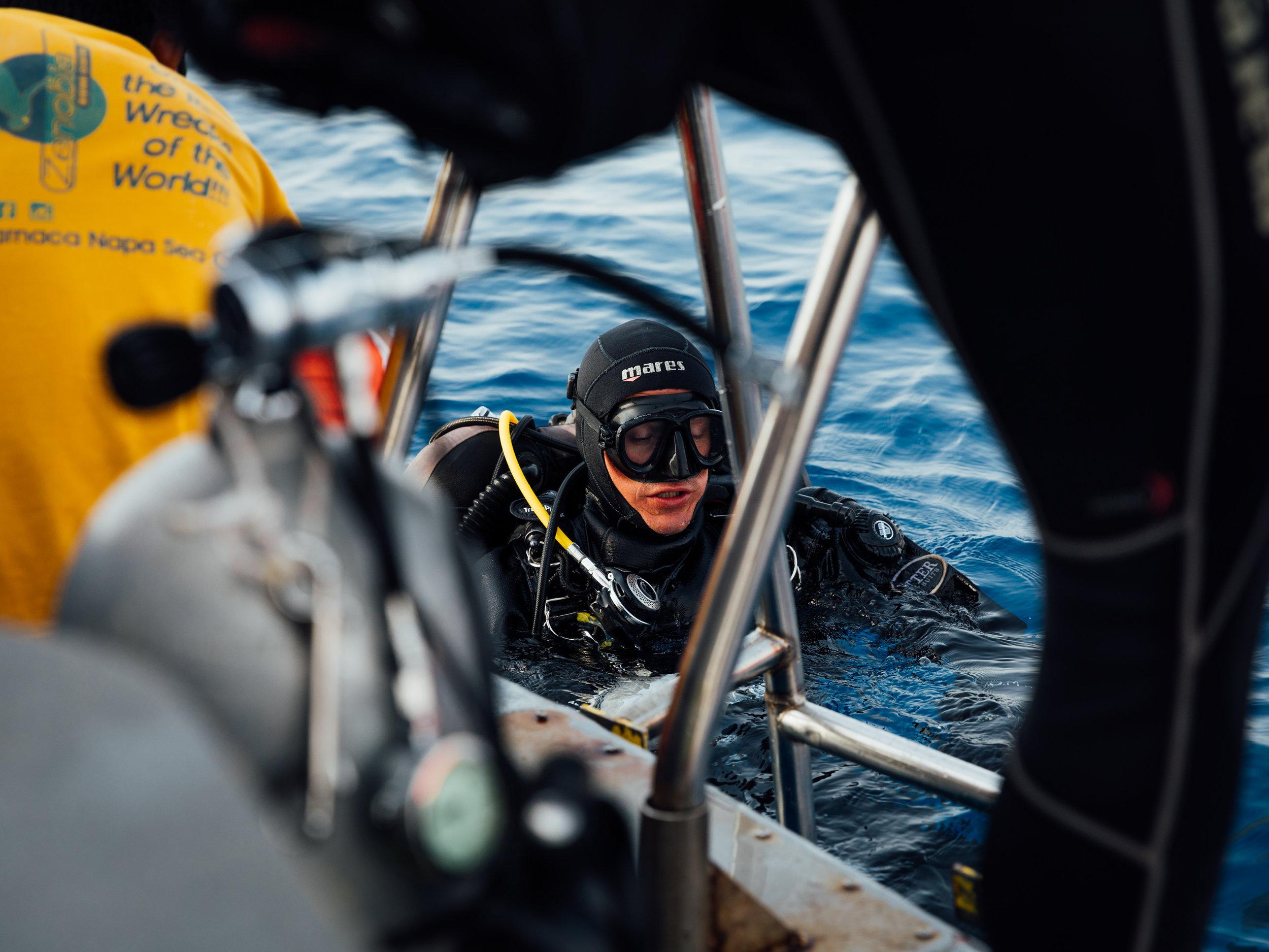 BenReadPhotography_TUI-Flyjournal-Diving-10.jpg