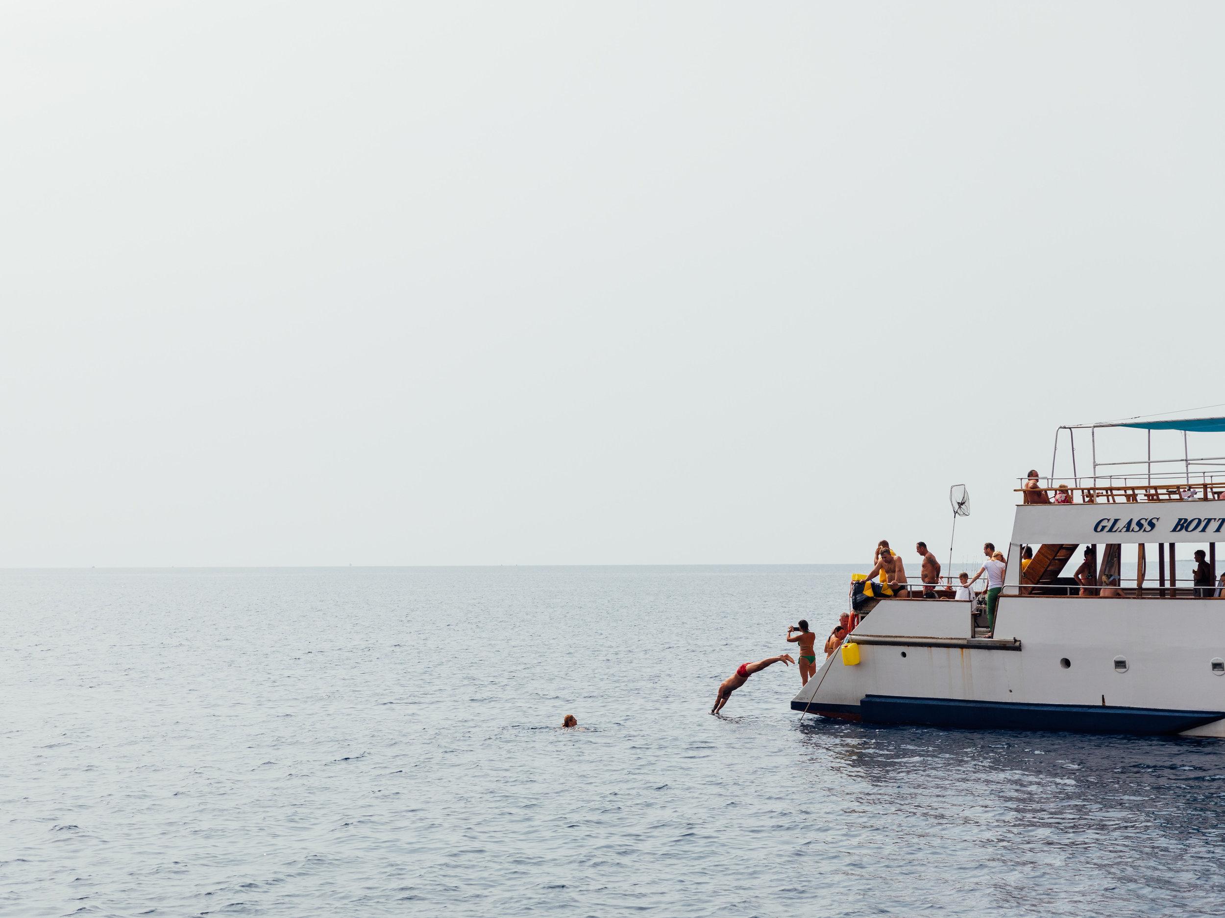 BenReadPhotography_TUI-Flyjournal-Diving-19.jpg