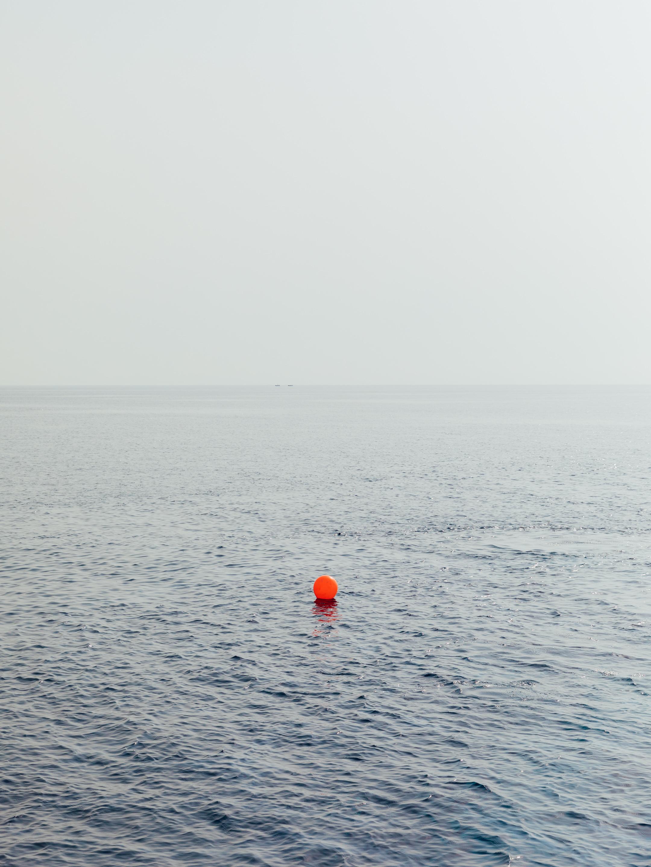BenReadPhotography_TUI-Flyjournal-Diving-17.jpg
