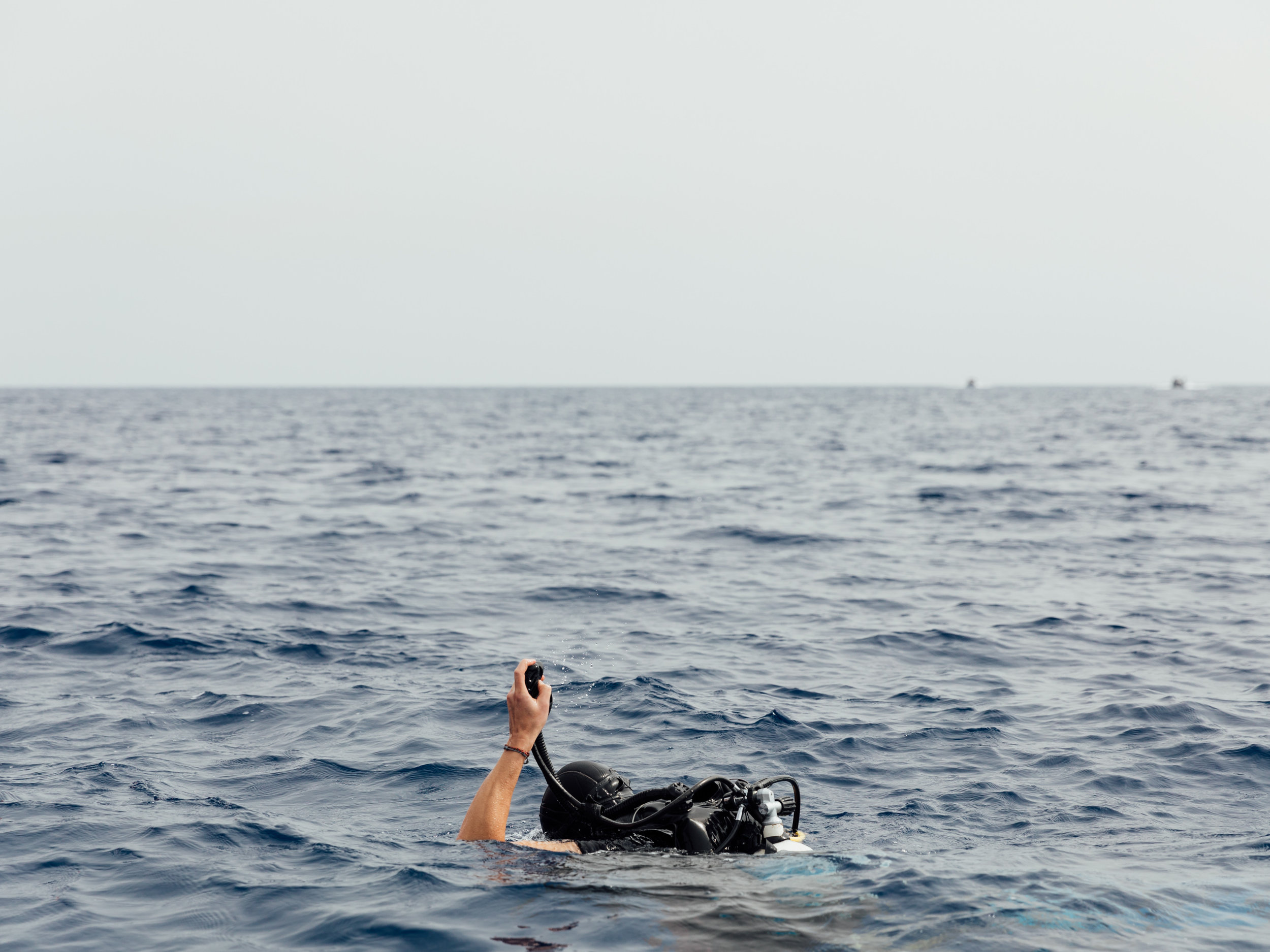 BenReadPhotography_TUI-Flyjournal-Diving-23.jpg