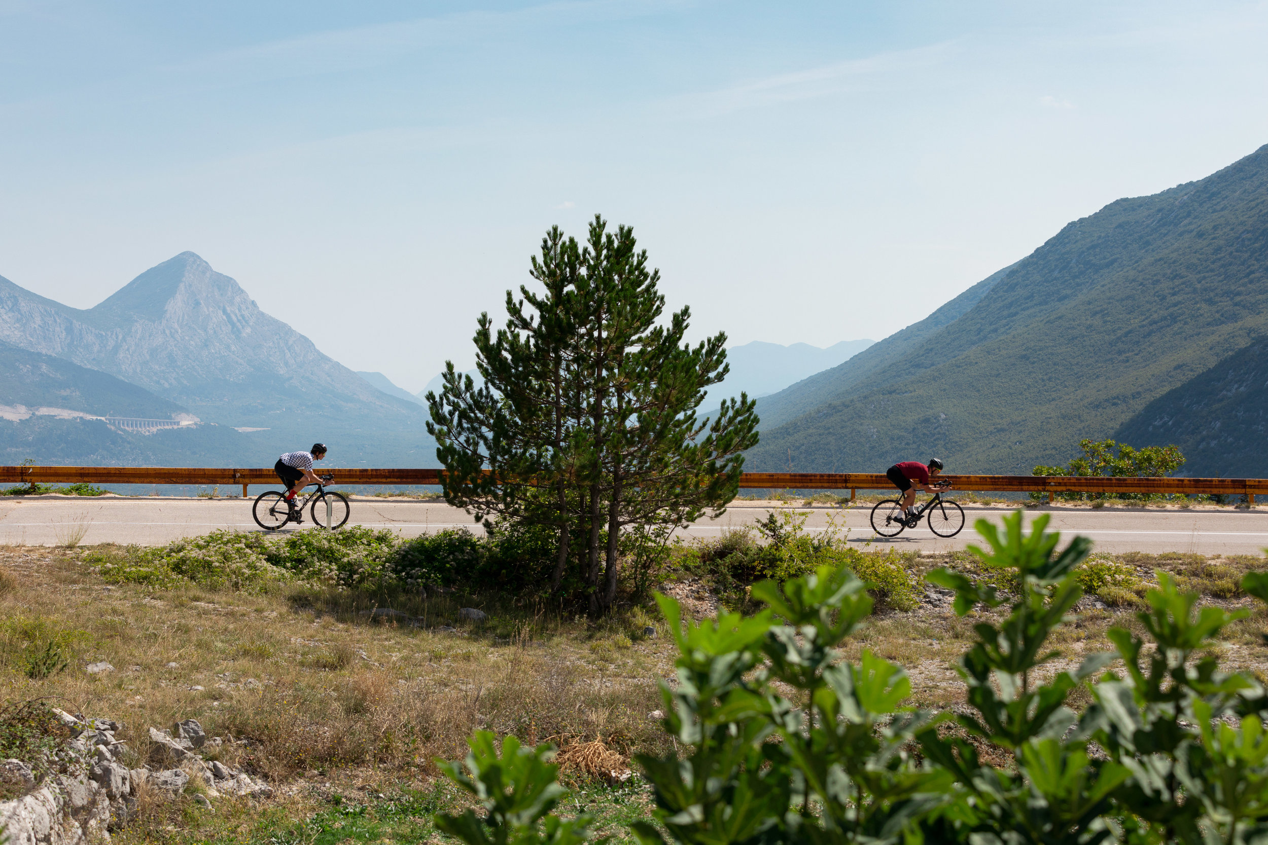 BenReadPhotography_Cyclist_BigRide_Croatia-63.jpg