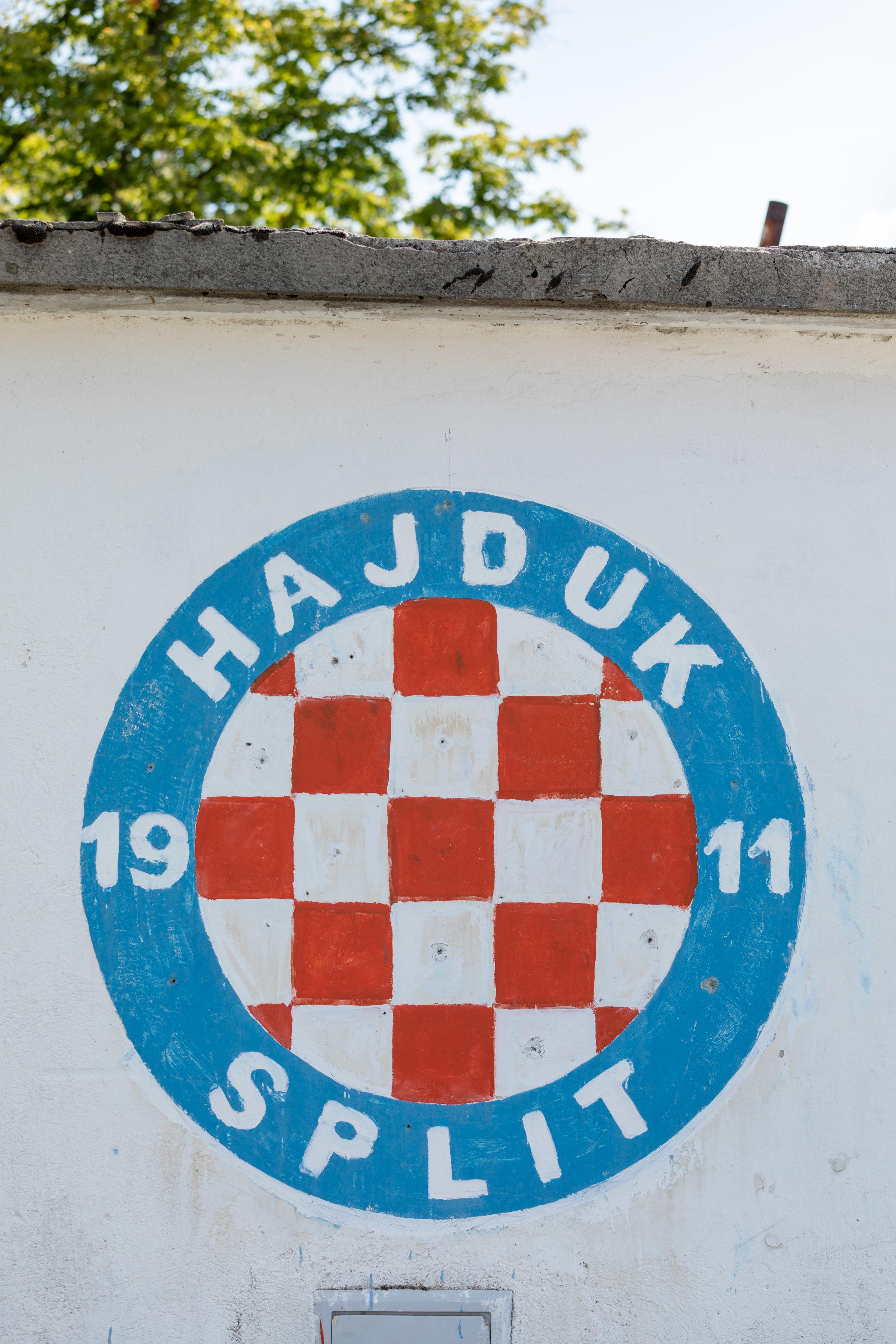 BenReadPhotography_Cyclist_BigRide_Croatia-61.jpg