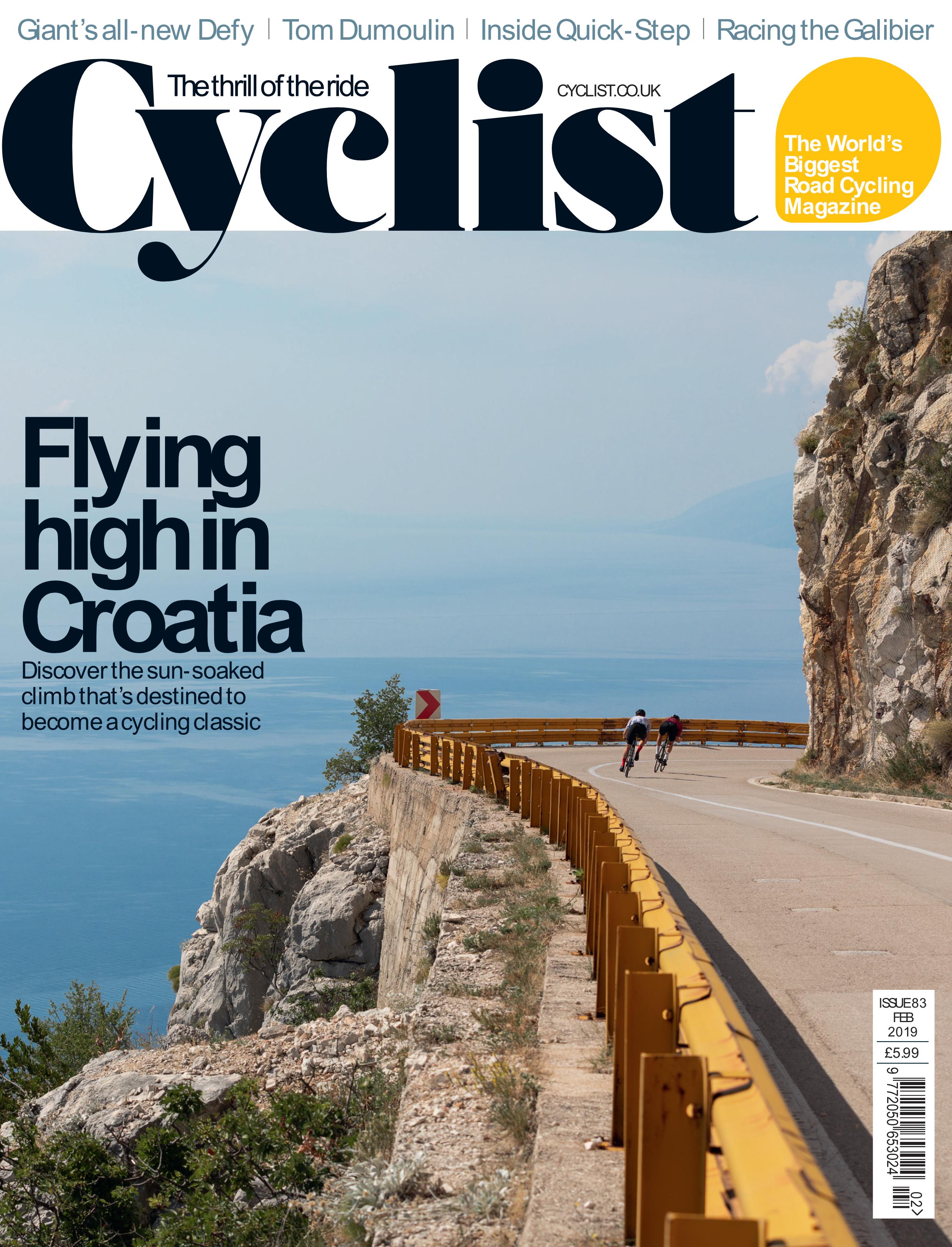 BenReadPhotography_CyclistMagazine_Croatia-Cover-2.jpg