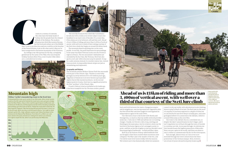 BenReadPhotography_CyclistMagazine_Croatia-Feature_IG-2.jpg