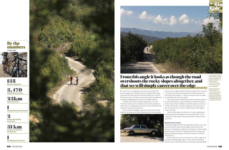 BenReadPhotography_CyclistMagazine_Croatia-Feature_IG-3.jpg