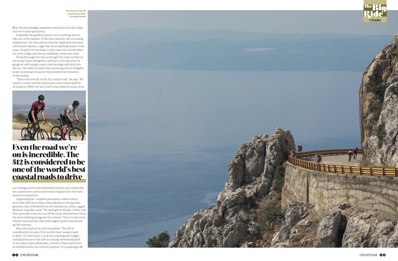 BenReadPhotography_CyclistMagazine_Croatia-Feature_IG-4.jpg