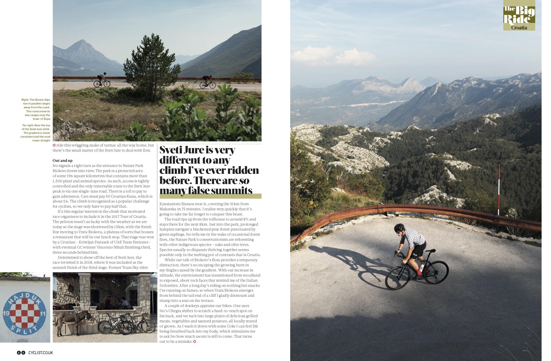 BenReadPhotography_CyclistMagazine_Croatia-Feature_IG-5.jpg