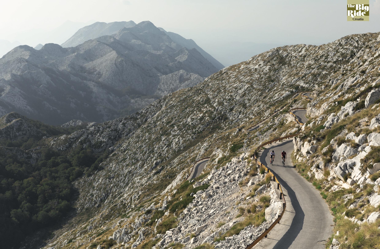 BenReadPhotography_CyclistMagazine_Croatia-Feature_IG-6.jpg