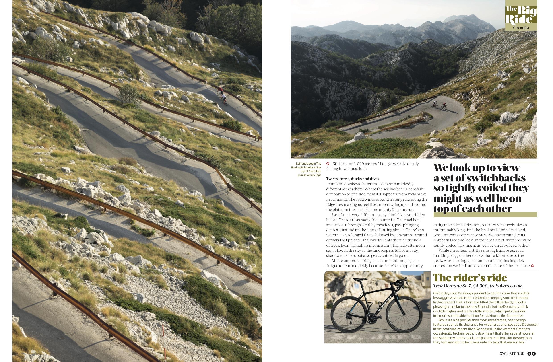 BenReadPhotography_CyclistMagazine_Croatia-Feature_IG-7.jpg