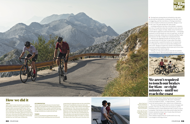 BenReadPhotography_CyclistMagazine_Croatia-Feature_IG-8.jpg