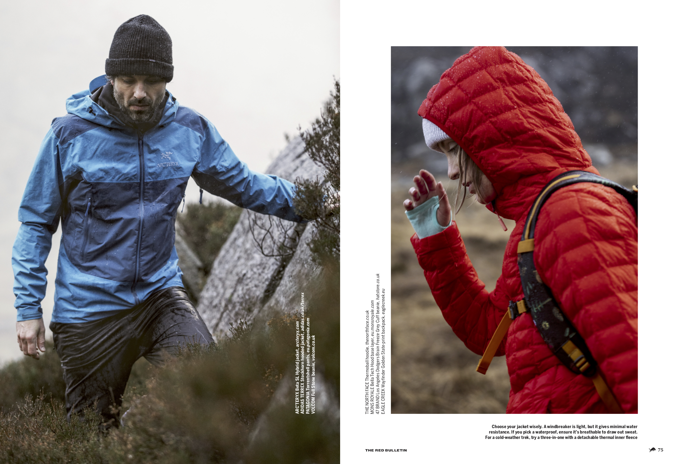 TheRedBulletin0519Feature-UK_OutdoorClothing p80-2.jpg