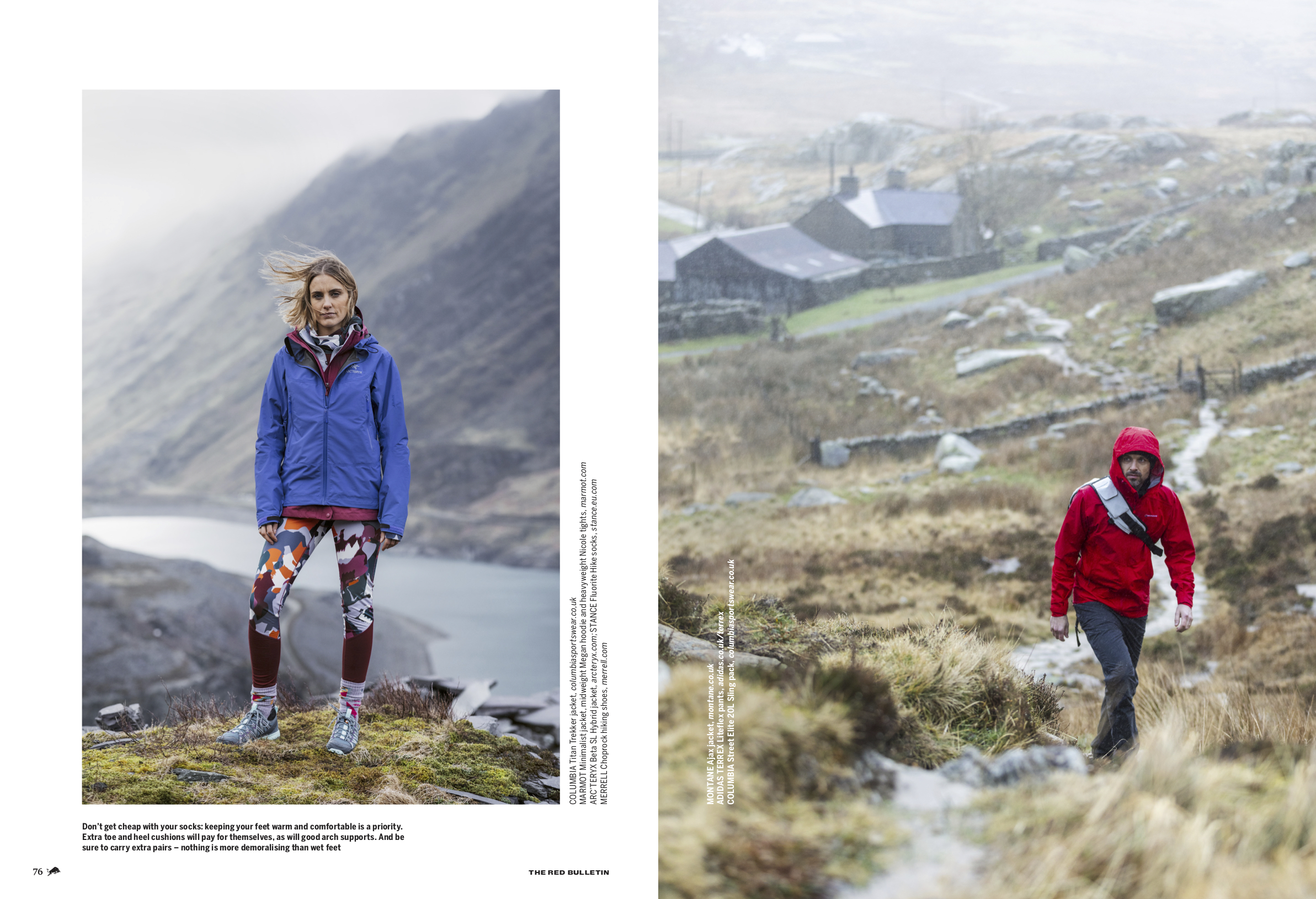 TheRedBulletin0519Feature-UK_OutdoorClothing p80-3.jpg