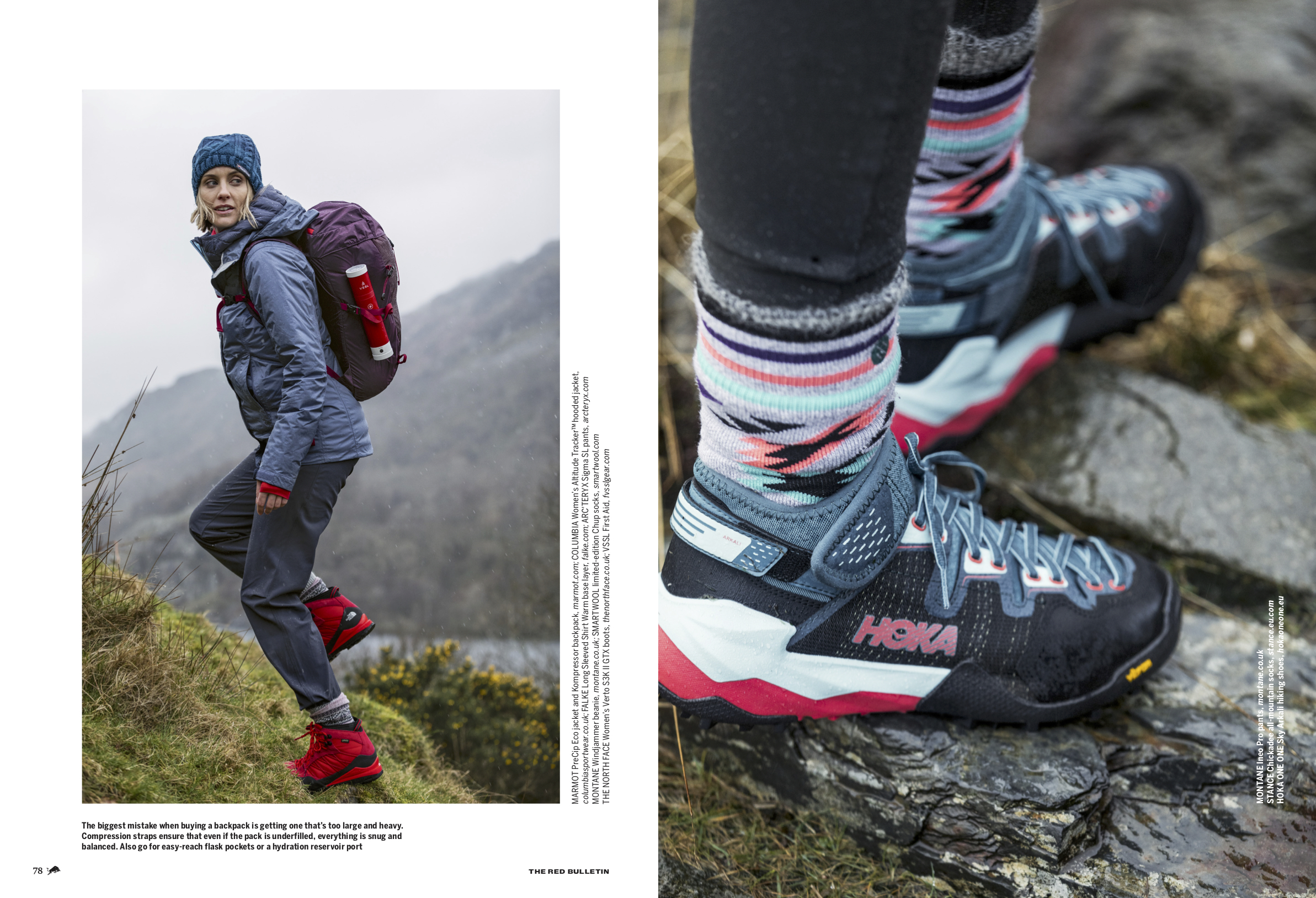 TheRedBulletin0519Feature-UK_OutdoorClothing p80-4.jpg