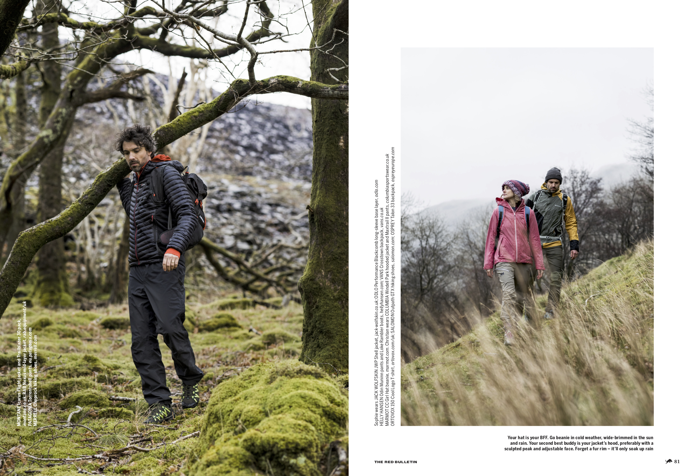 TheRedBulletin0519Feature-UK_OutdoorClothing p80-6.jpg