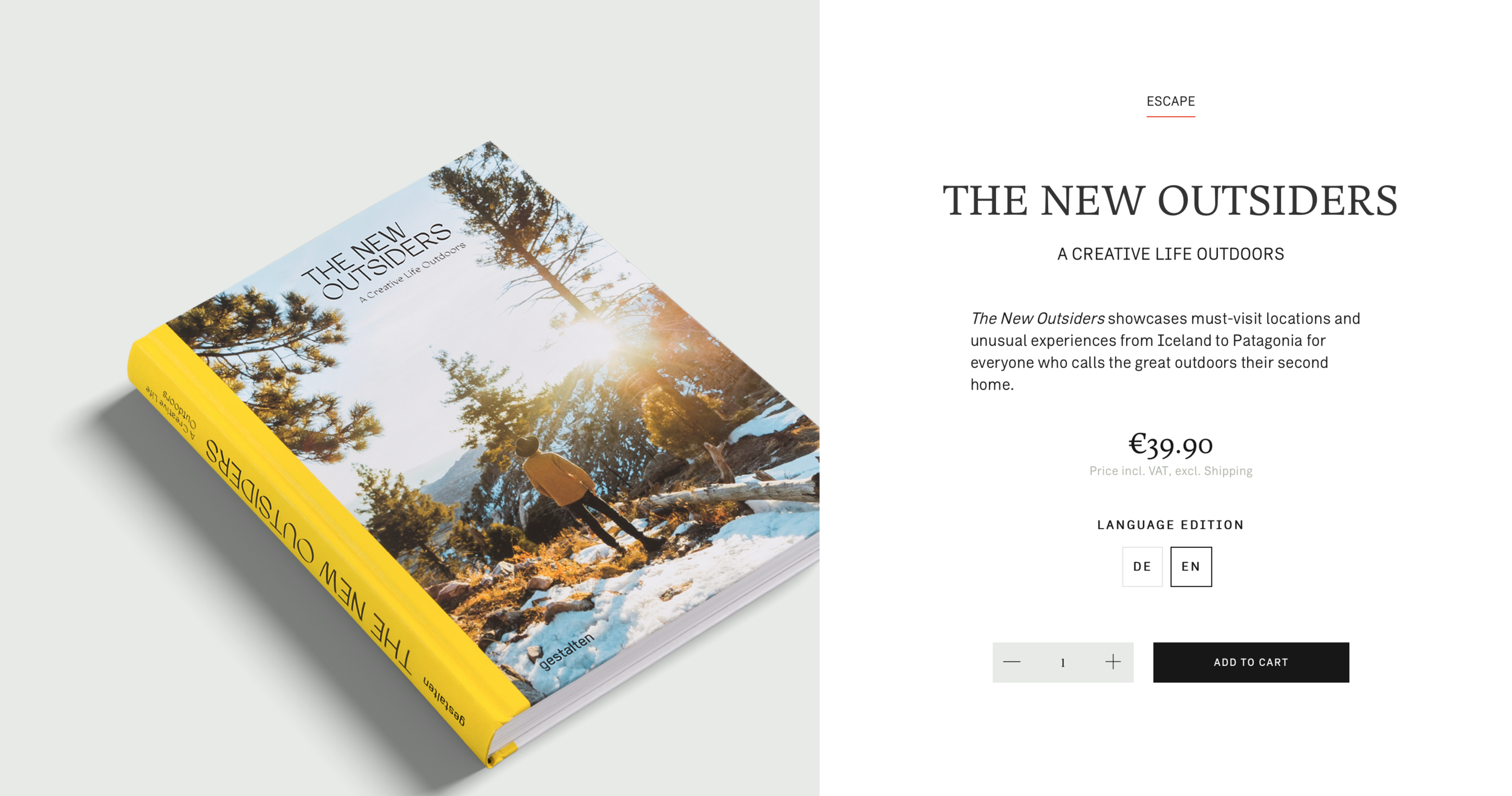 Gestalten The New Outsiders Book-1.jpg