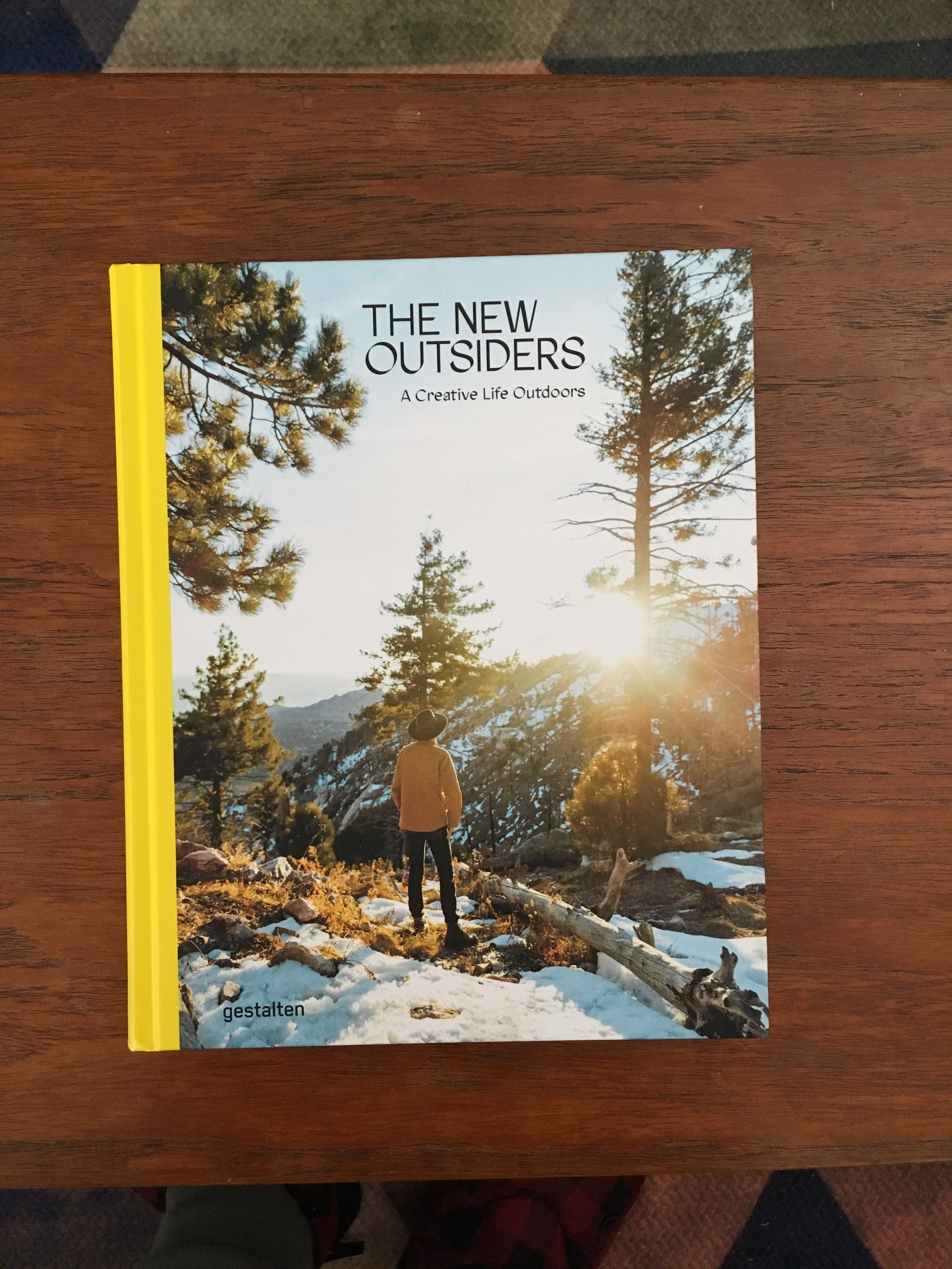 Gestalten The New Outsiders Book-2.jpg