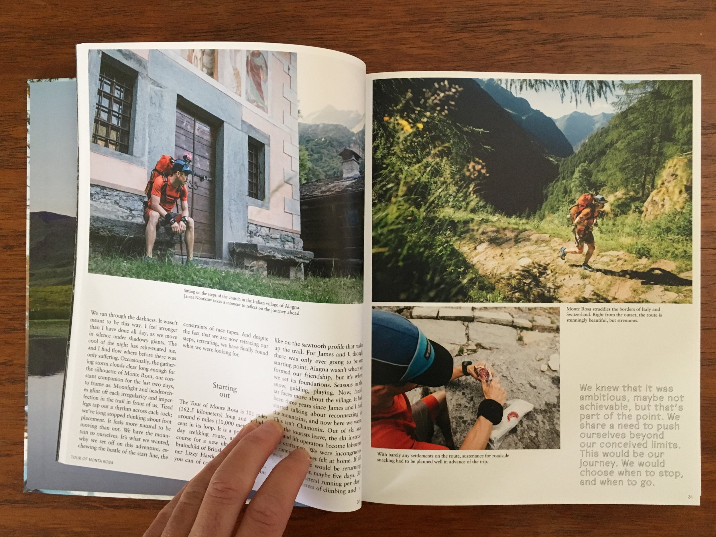 Gestalten The New Outsiders Book-4.jpg