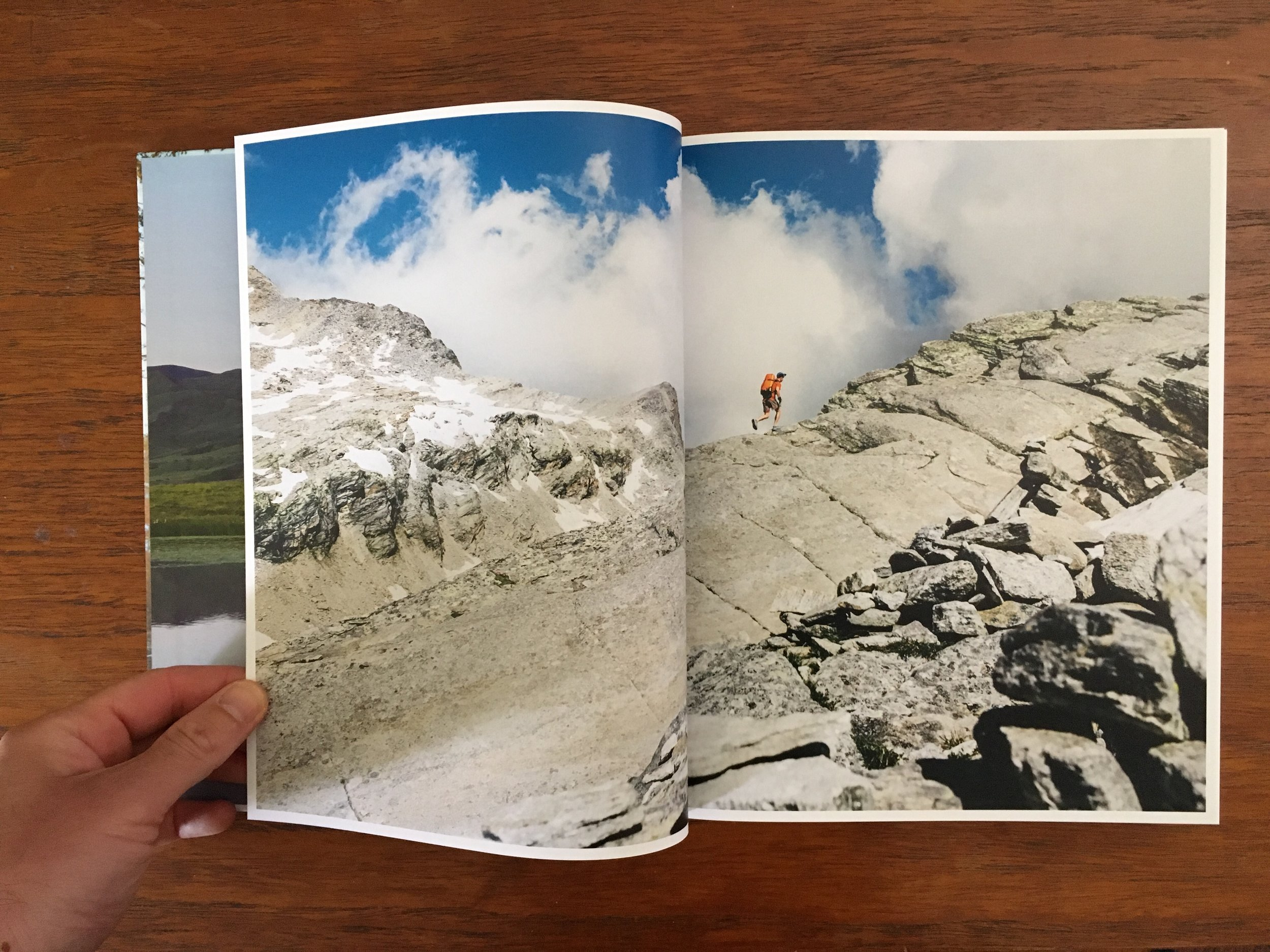 Gestalten The New Outsiders Book-5.jpg