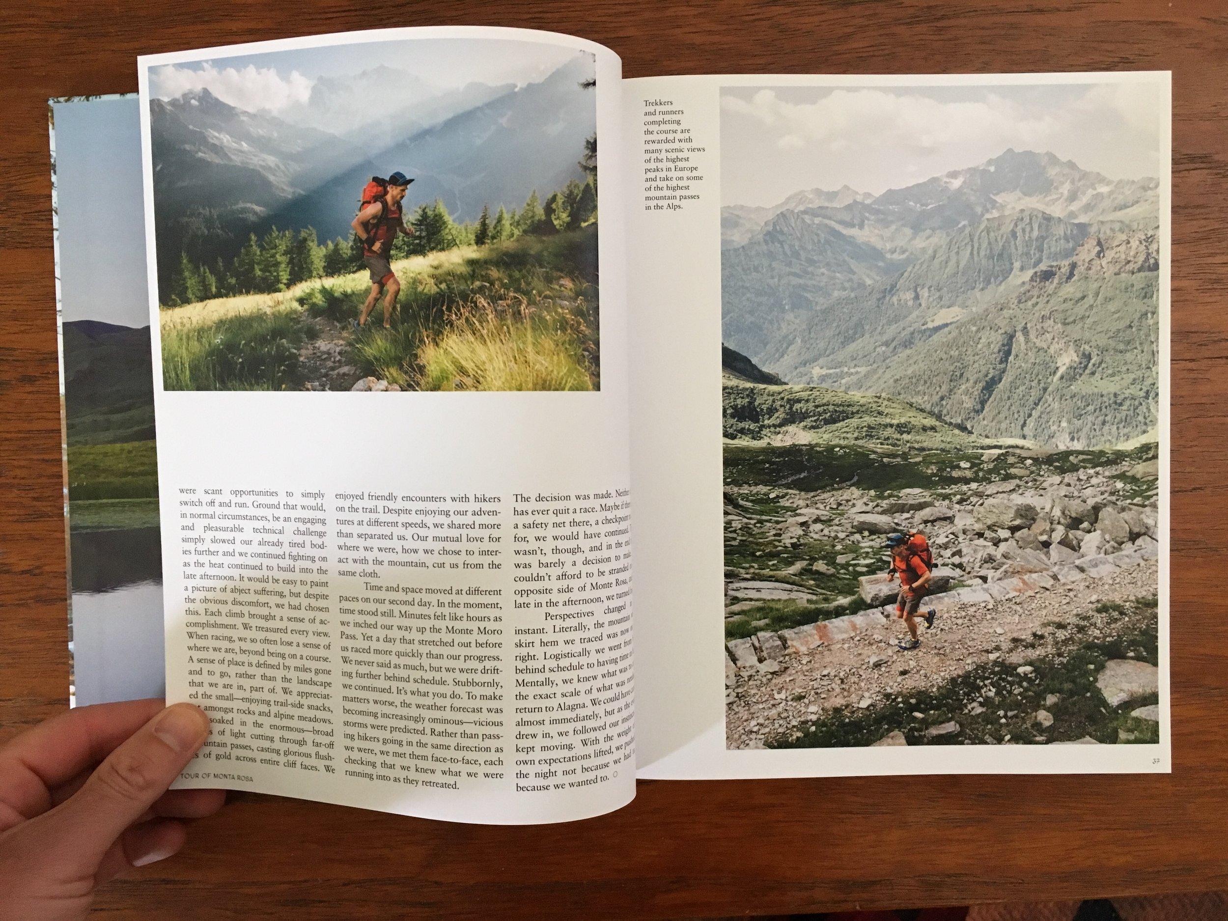 Gestalten The New Outsiders Book-7.jpg