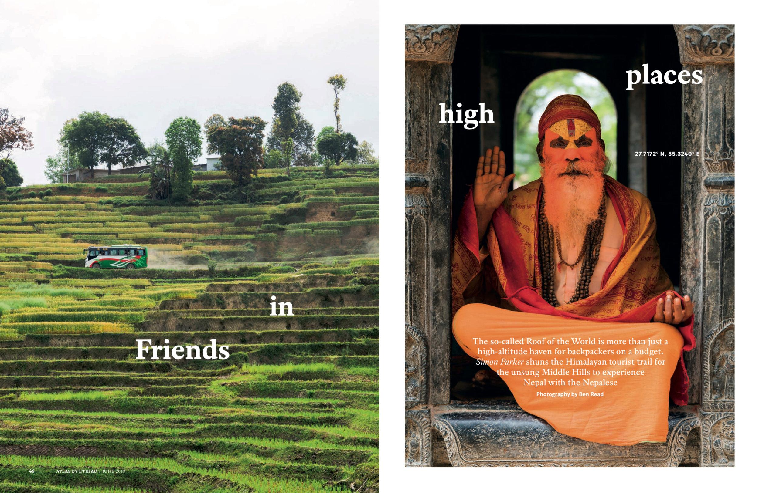 BenReadPhotography-Ink-Atlas-Etihad-Nepal-2.JPG