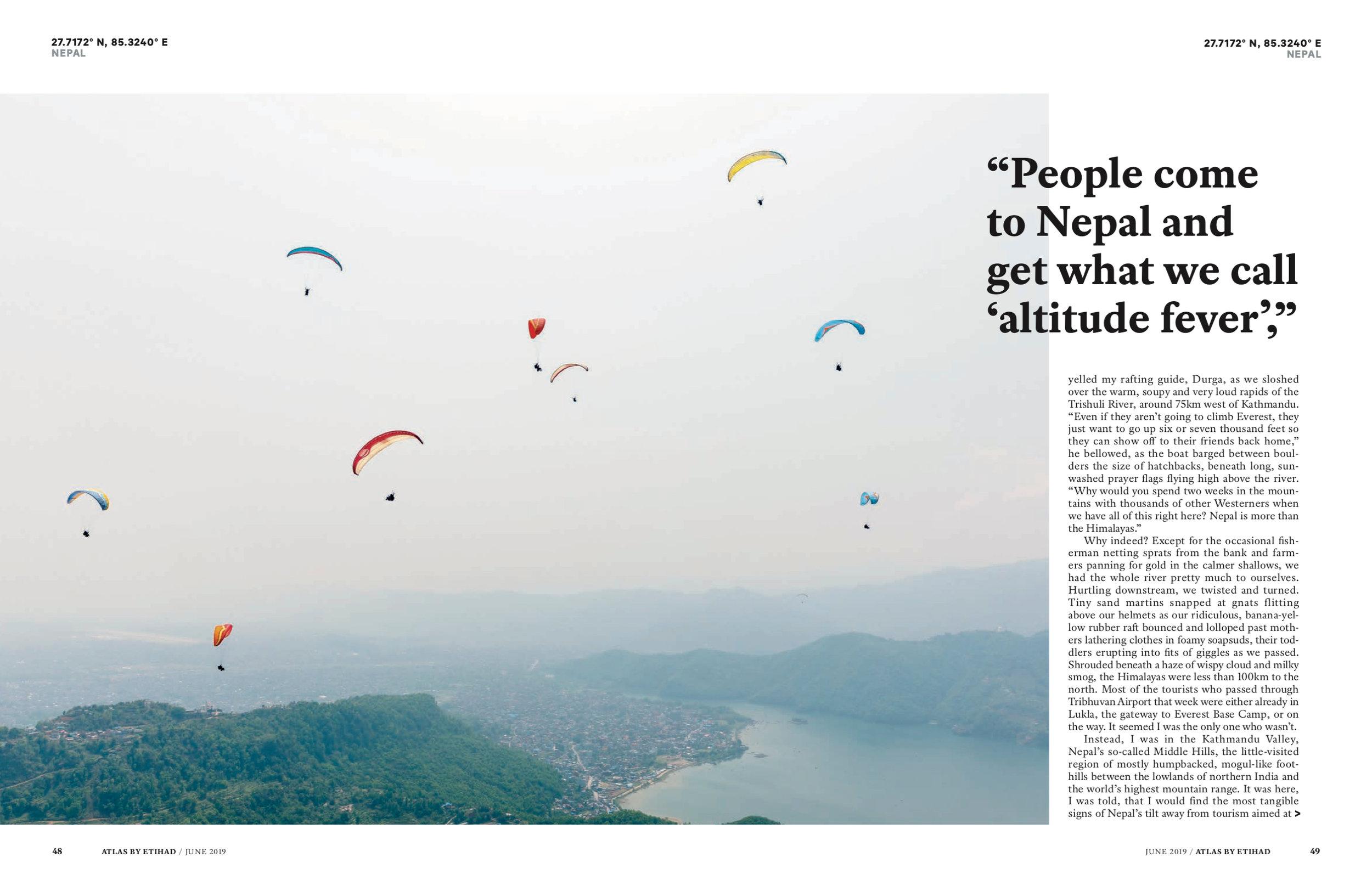 BenReadPhotography-Ink-Atlas-Etihad-Nepal-3.JPG