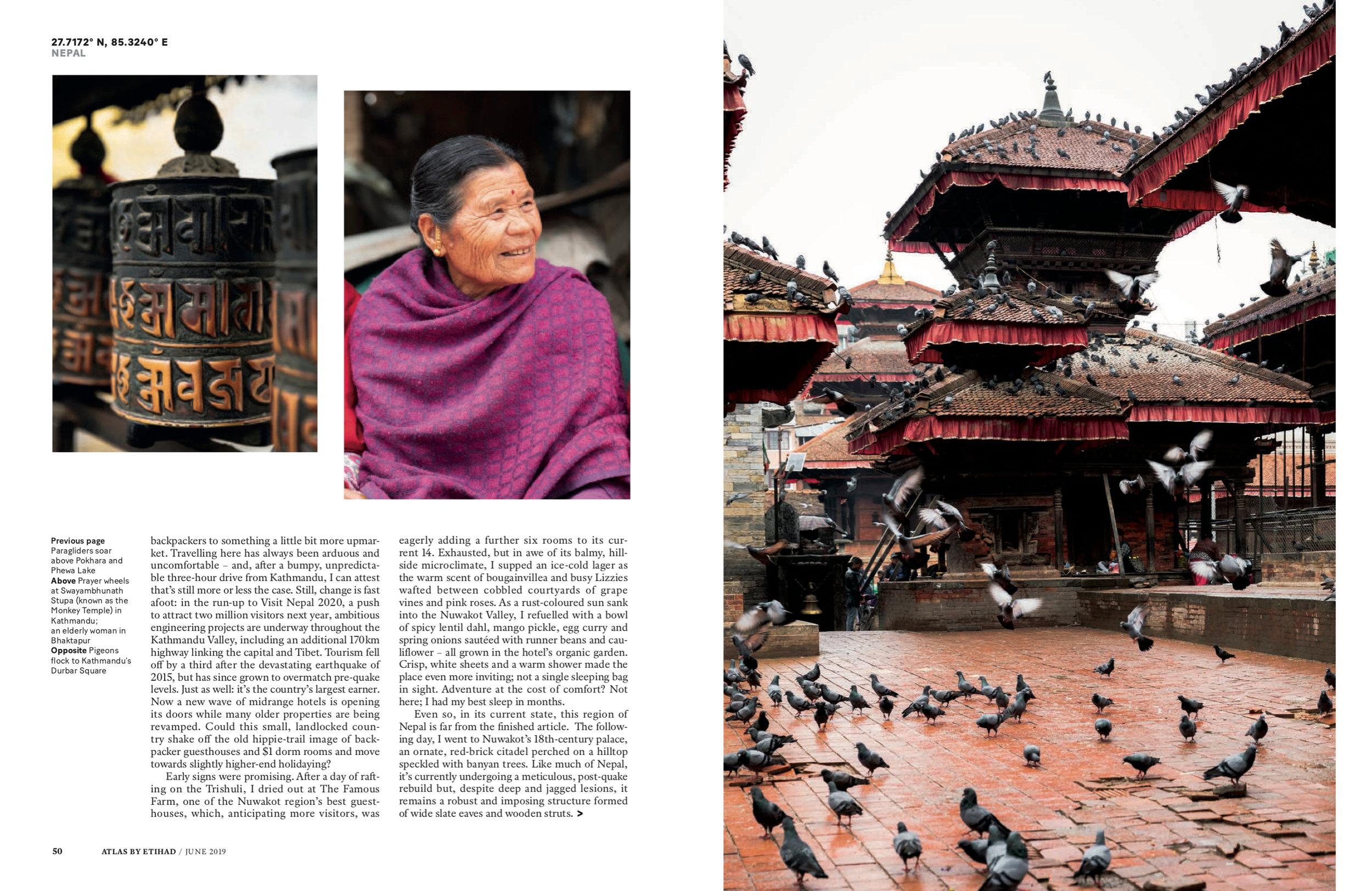 BenReadPhotography-Ink-Atlas-Etihad-Nepal-4.JPG