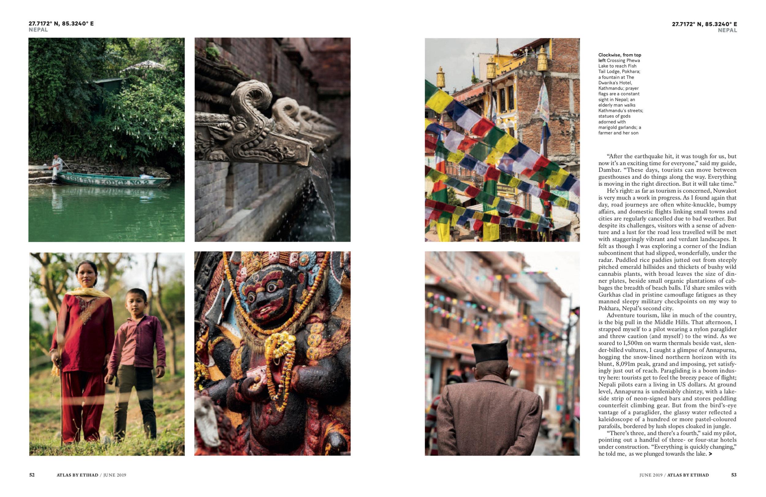 BenReadPhotography-Ink-Atlas-Etihad-Nepal-5.JPG