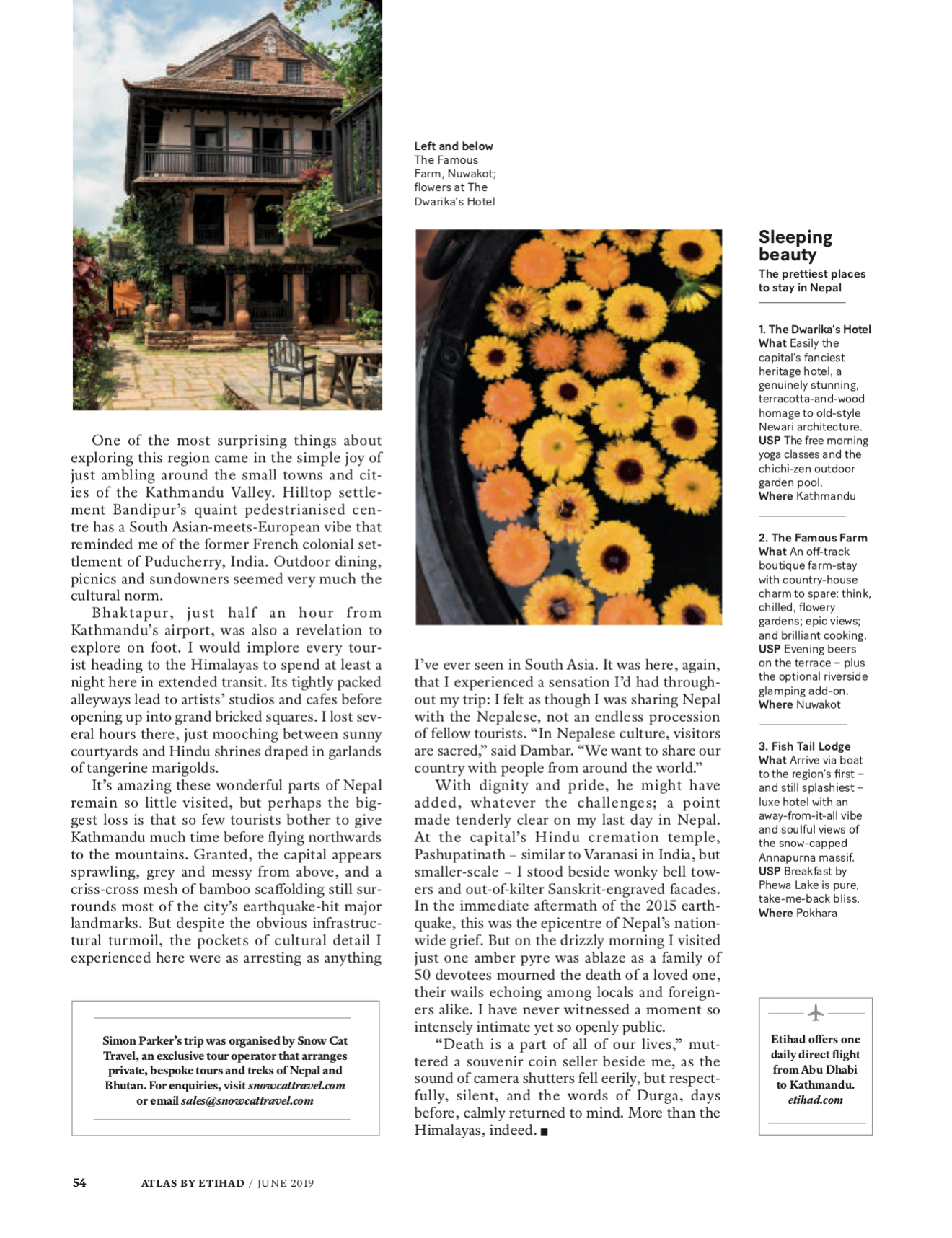 BenReadPhotography-Ink-Atlas-Etihad-Nepal-6.JPG